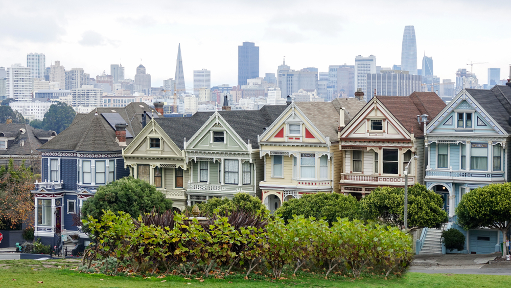 11 fascinating facts you didn't know about the Painted Ladies