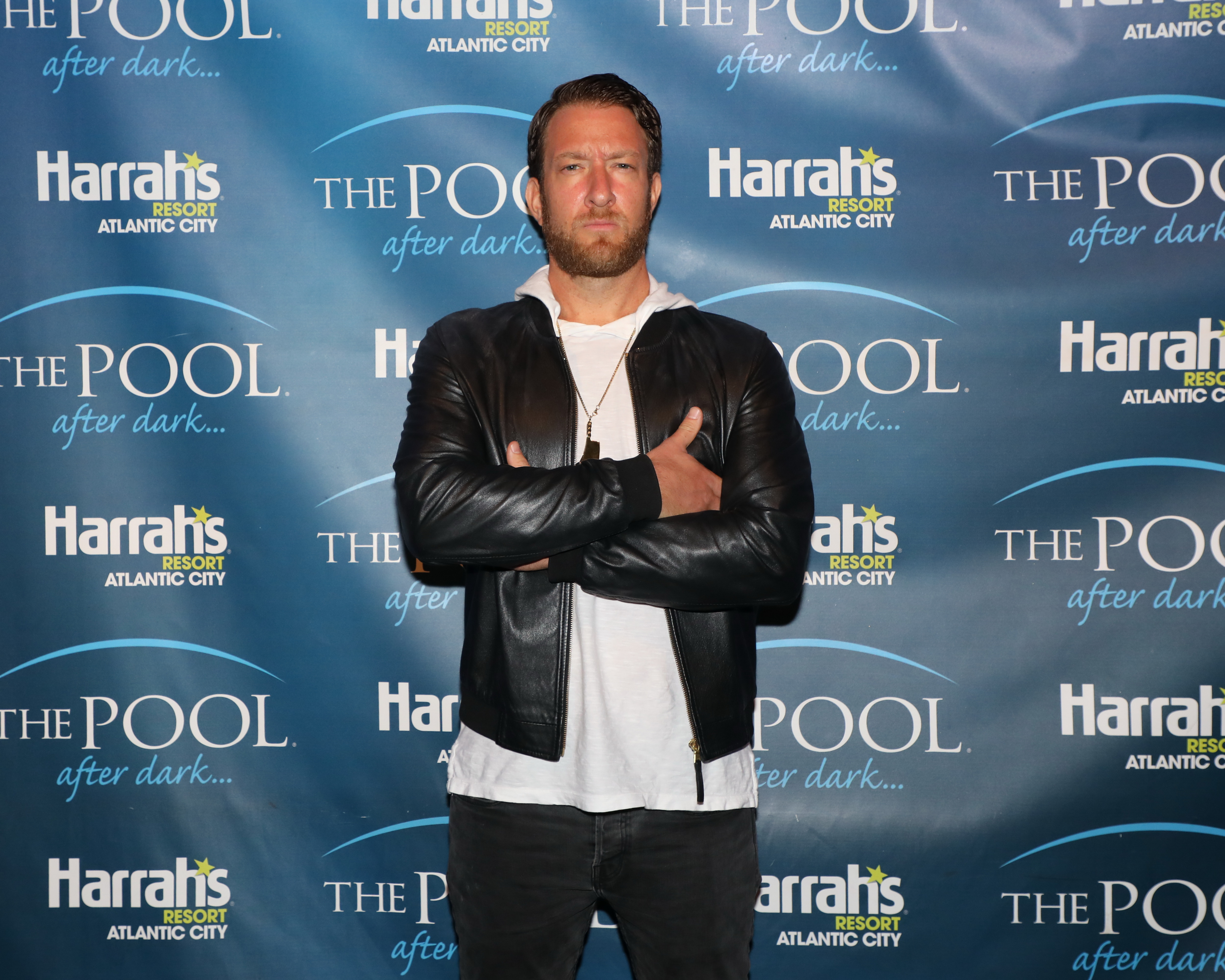 Barstool Sports is close to selling to a casino company you've never heard of