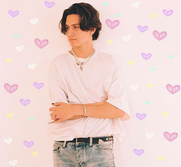 E-boys are the new teen heartthrobs — and they're poised to make serious money