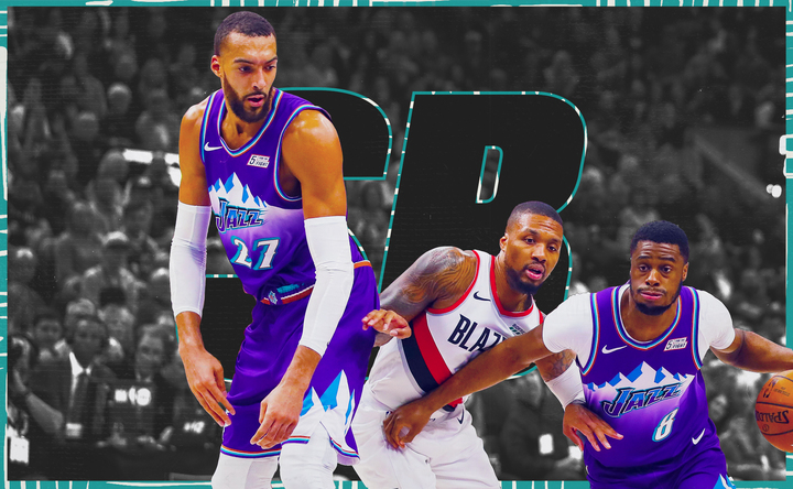Why the NBA Internet is fighting about 'screen assists'