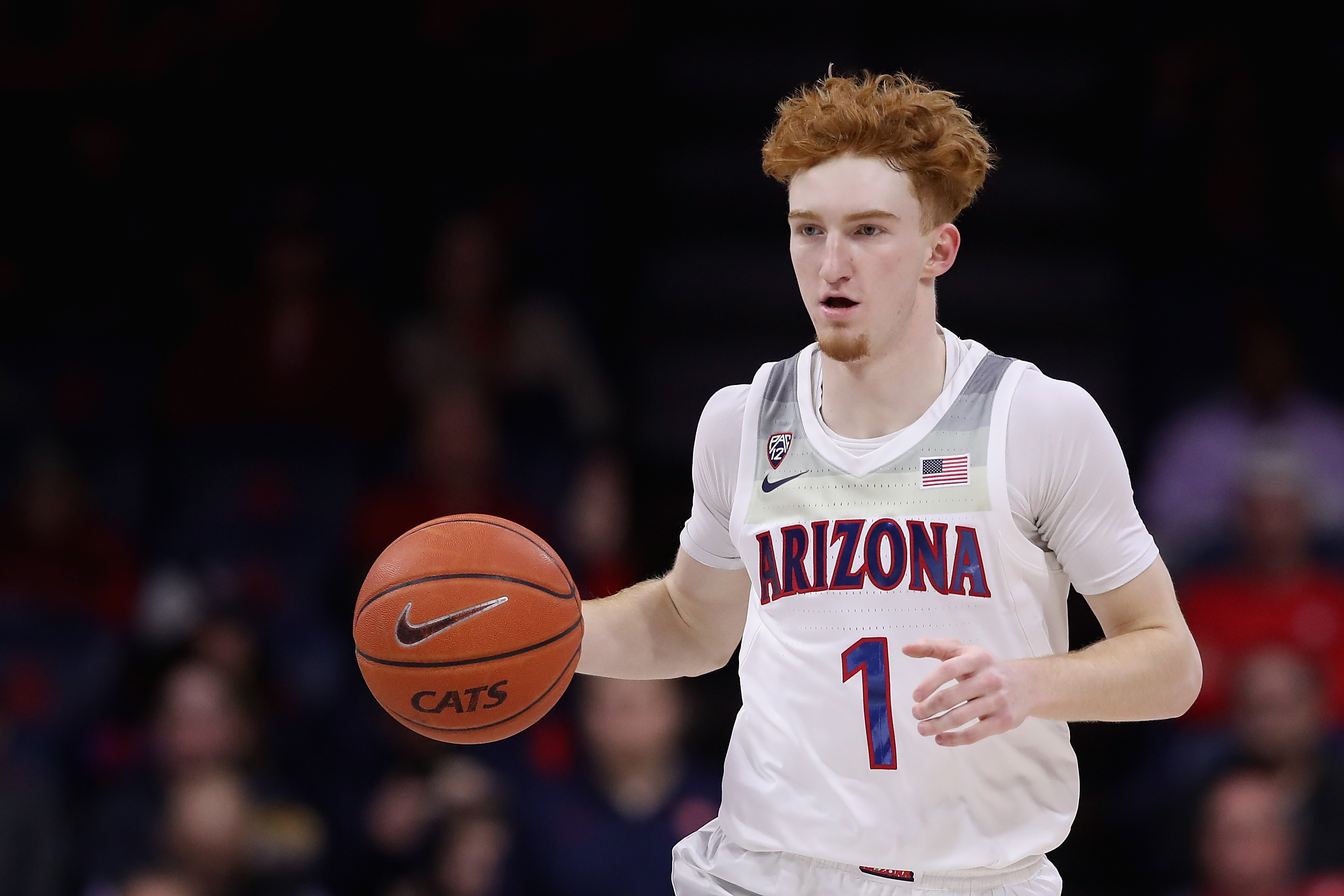 arizona-colorado-basketball-preview-predictions-picks-time-tv-channel-what-to-watch-keys