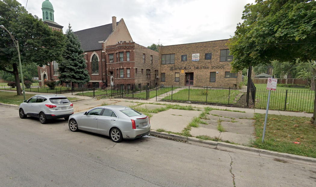 A teen was grazed by a bullet Jan. 20, 2020, in the 4200 block of West West End Avenue.