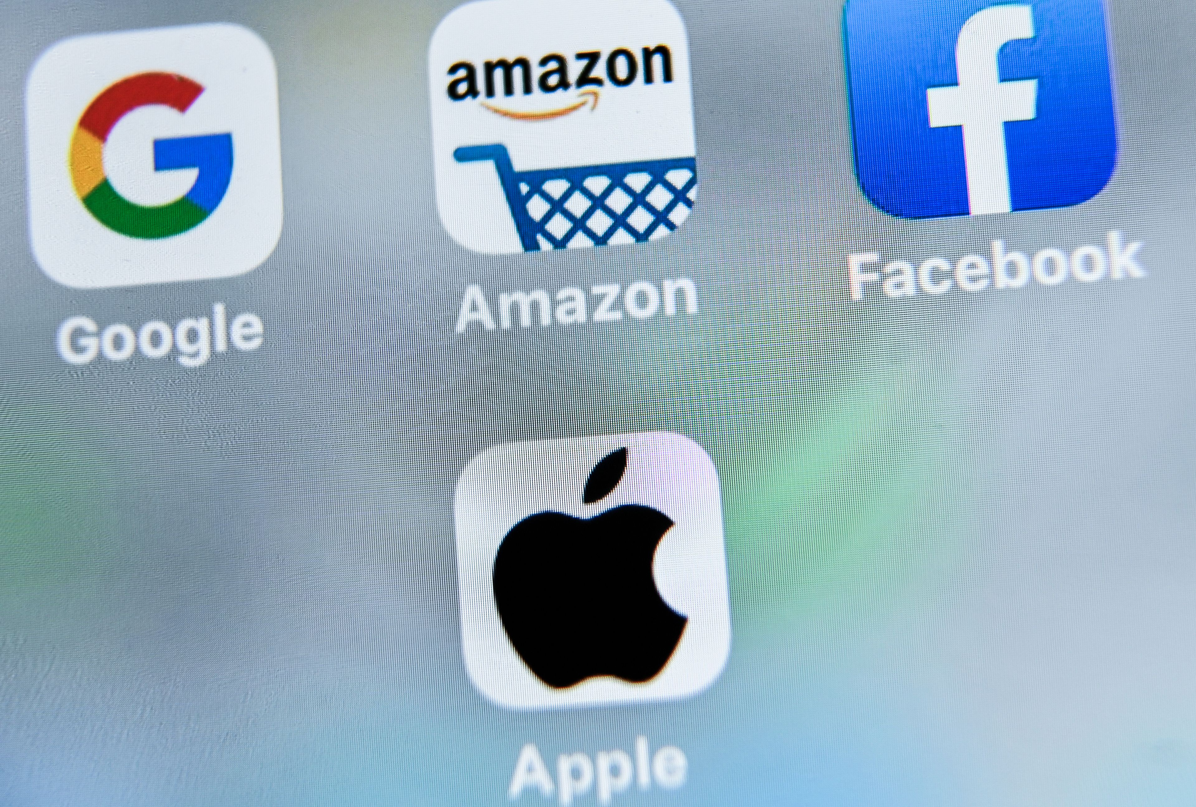 6 reasons smaller companies want to break up Big Tech