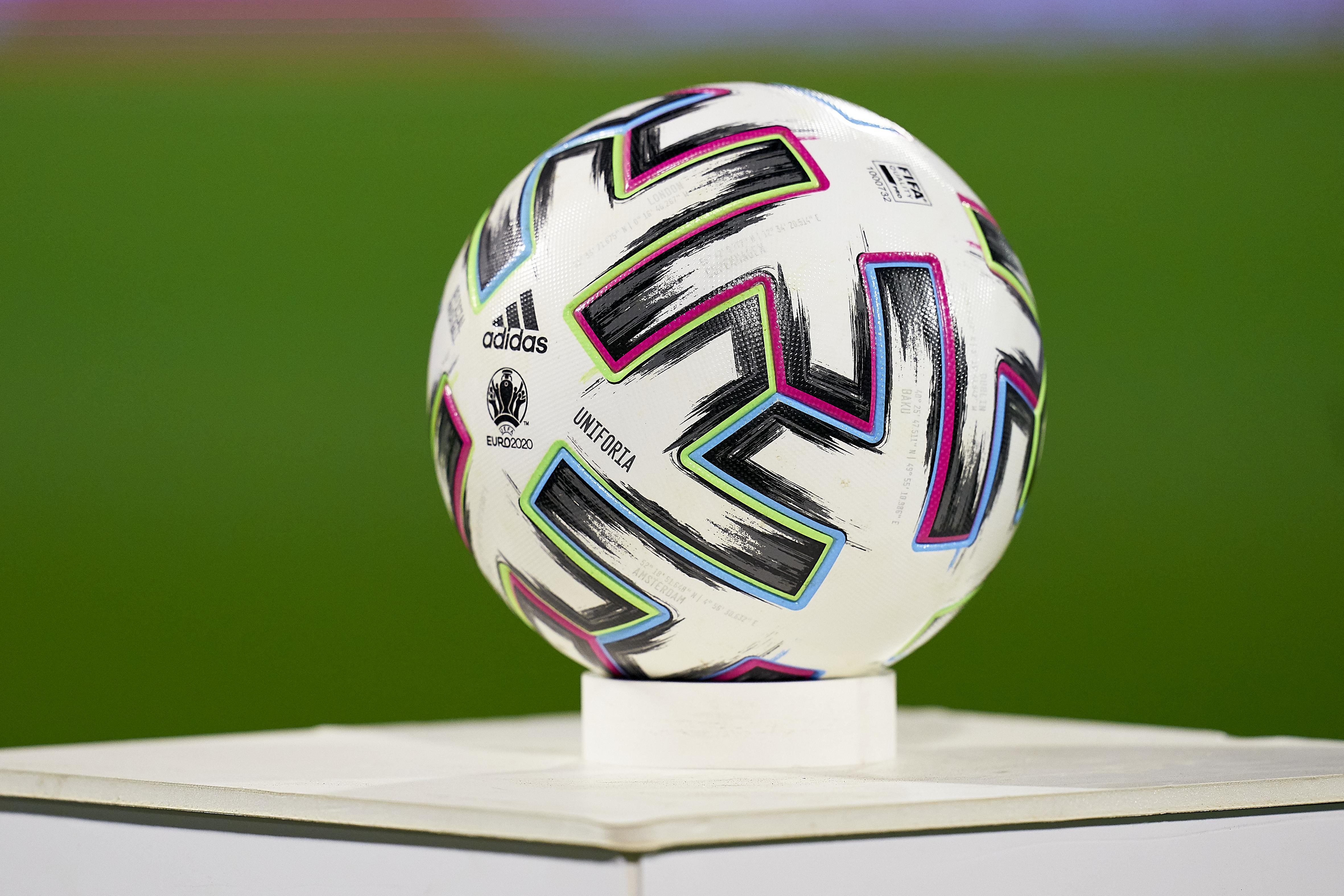 Zaragoza v Mallorca - Copa del Rey: Round of 32