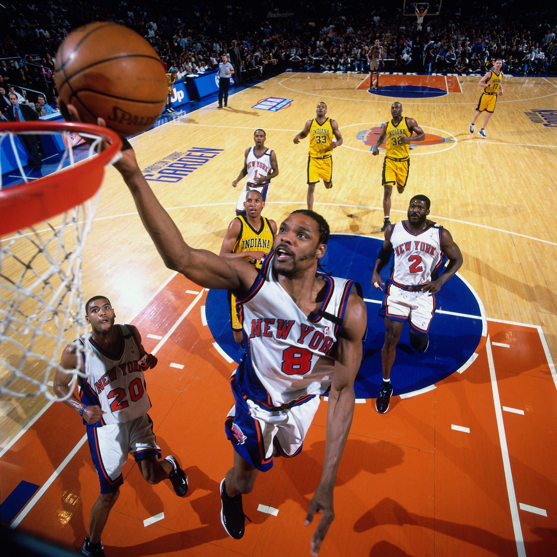 1999年6月19日,两个世界,波士顿的南达科他州。纽约纽约