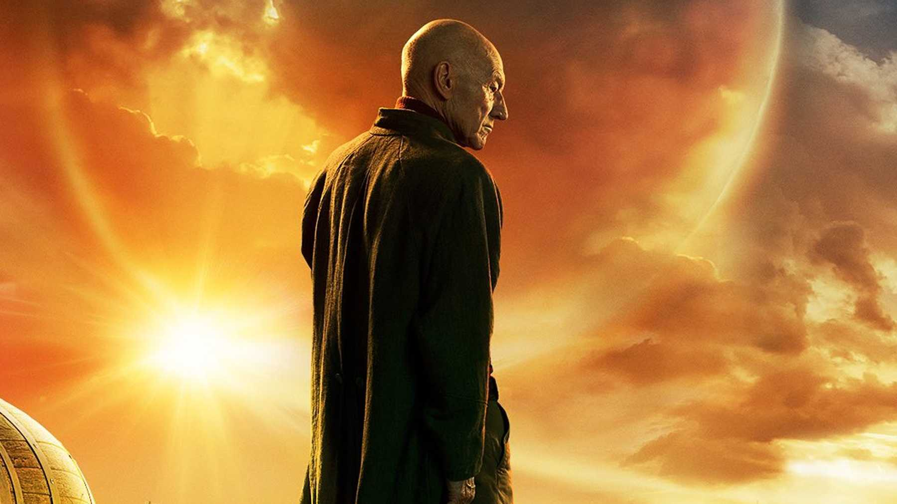 picard does the over the shoulder poster look