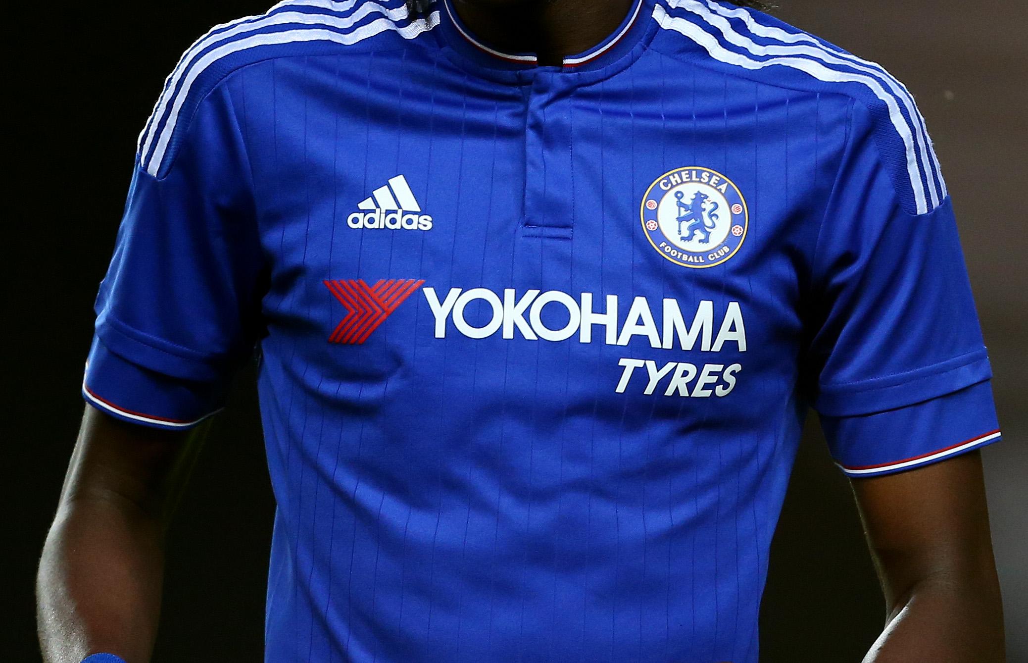 MK Dons v Chelsea XI - Pre-Season Friendly
