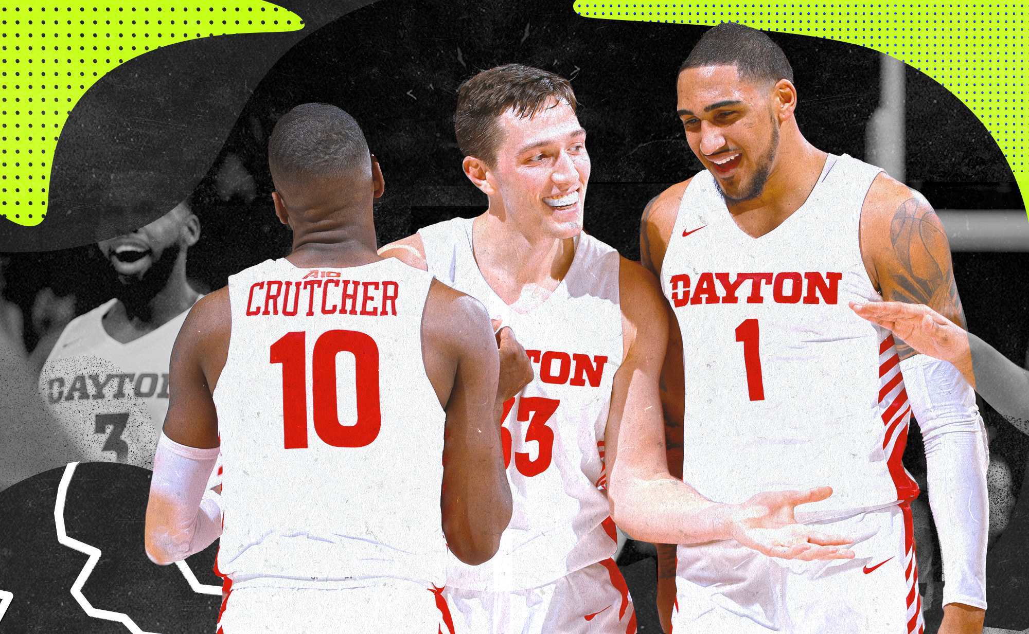 6 college basketball teams that could win their first national championship in 2020