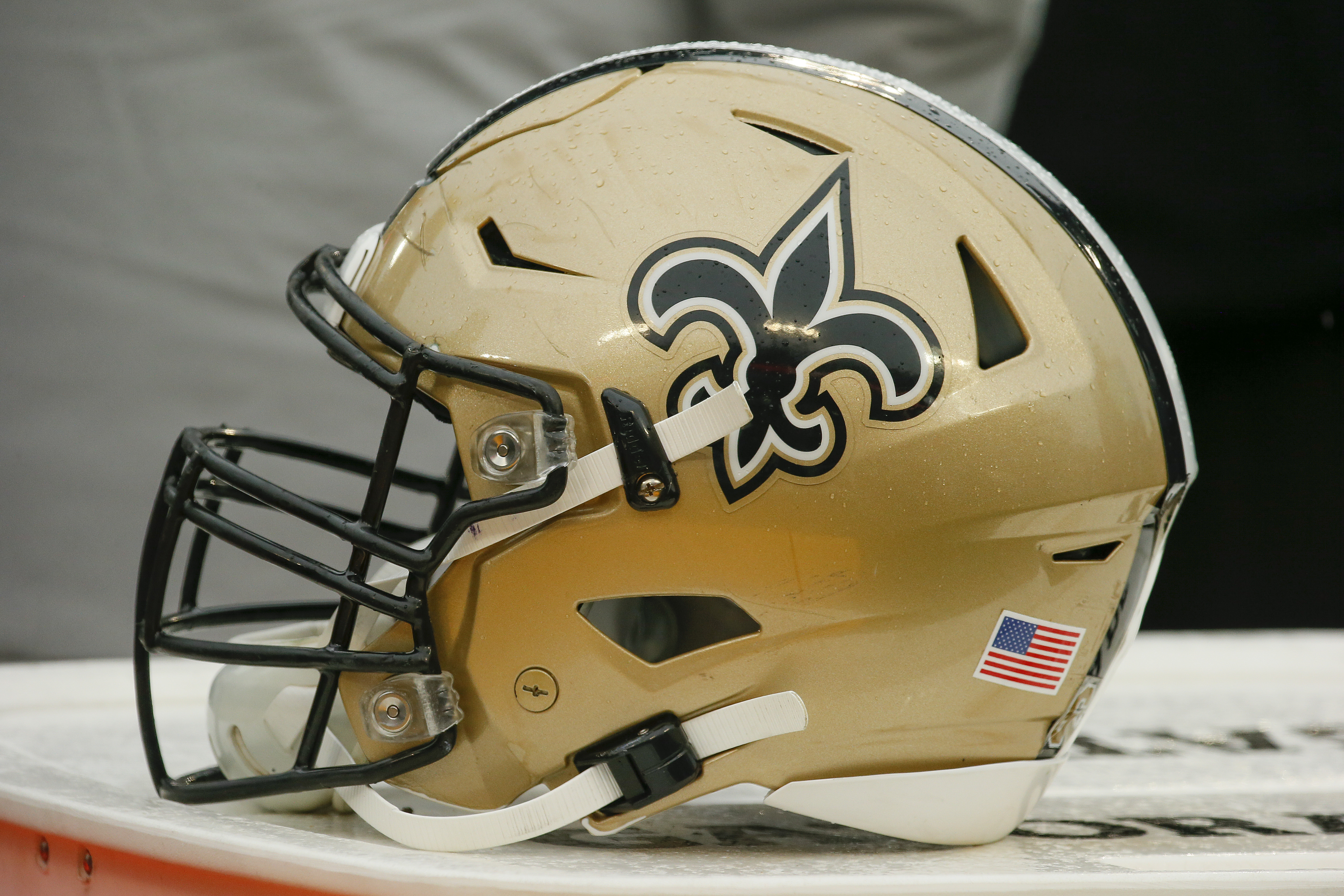 The New Orleans Saints' involvement in Catholic abuse scandal, explained