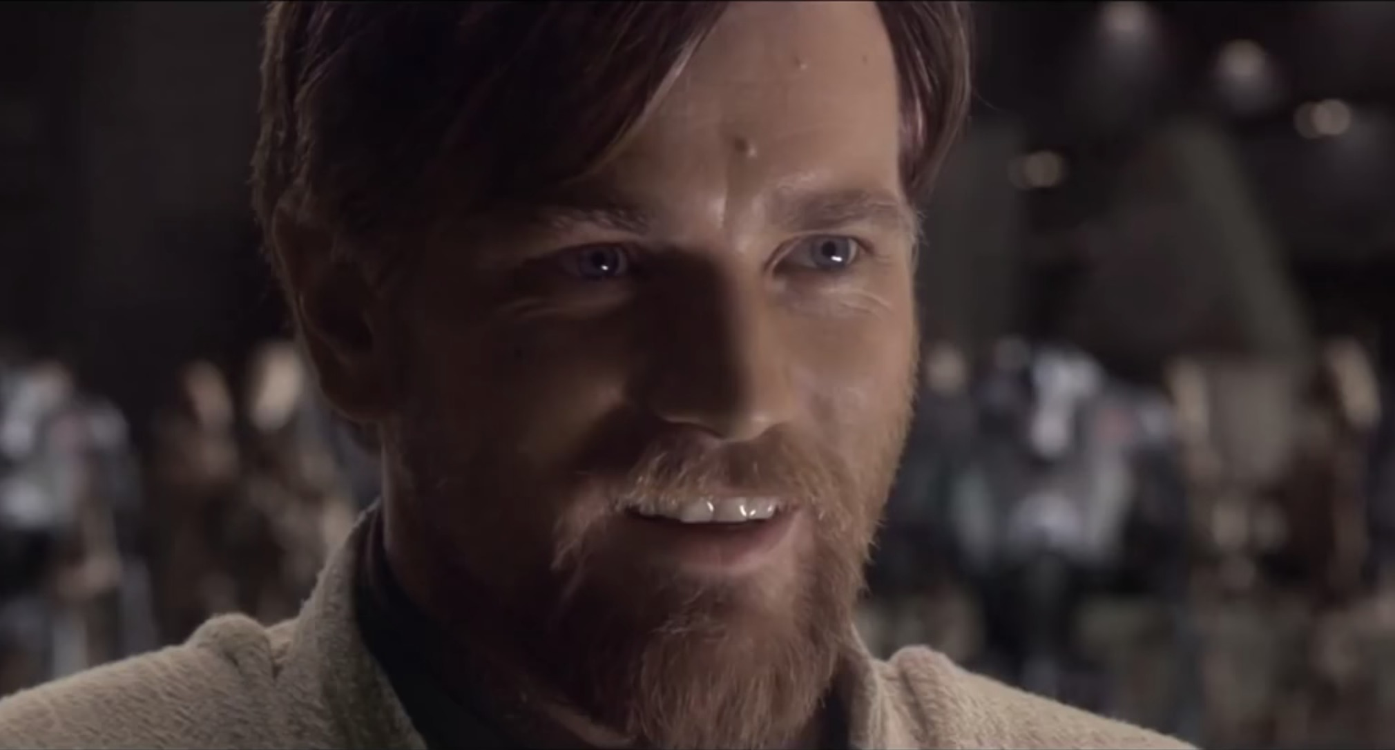 """Rumors about a potential Obi-Wan Kenobi spinoff film began back when Disney announced it would have one-off """"Star Wars"""" films."""