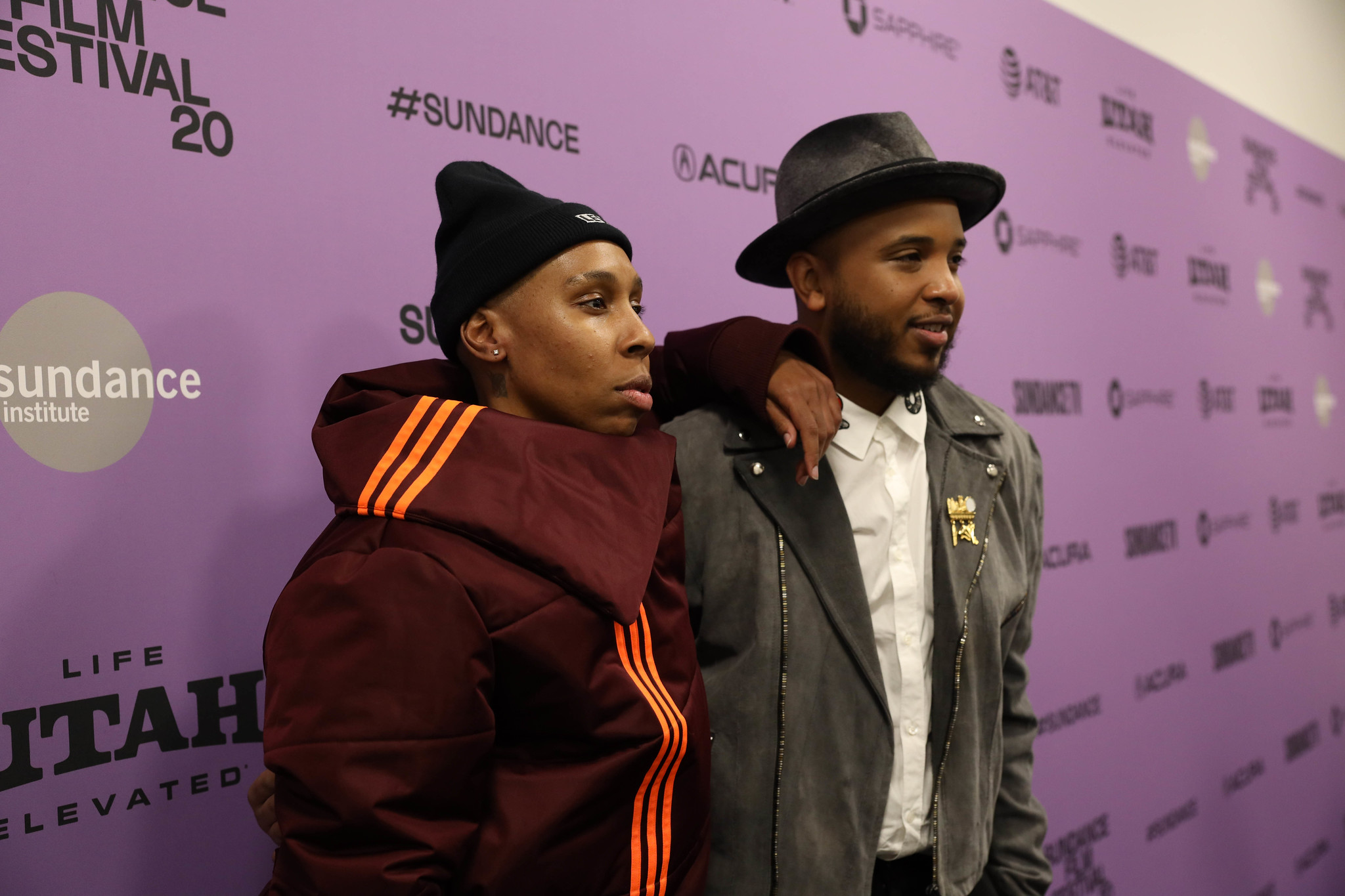 What we discovered at the 2020 Sundance Film Festival
