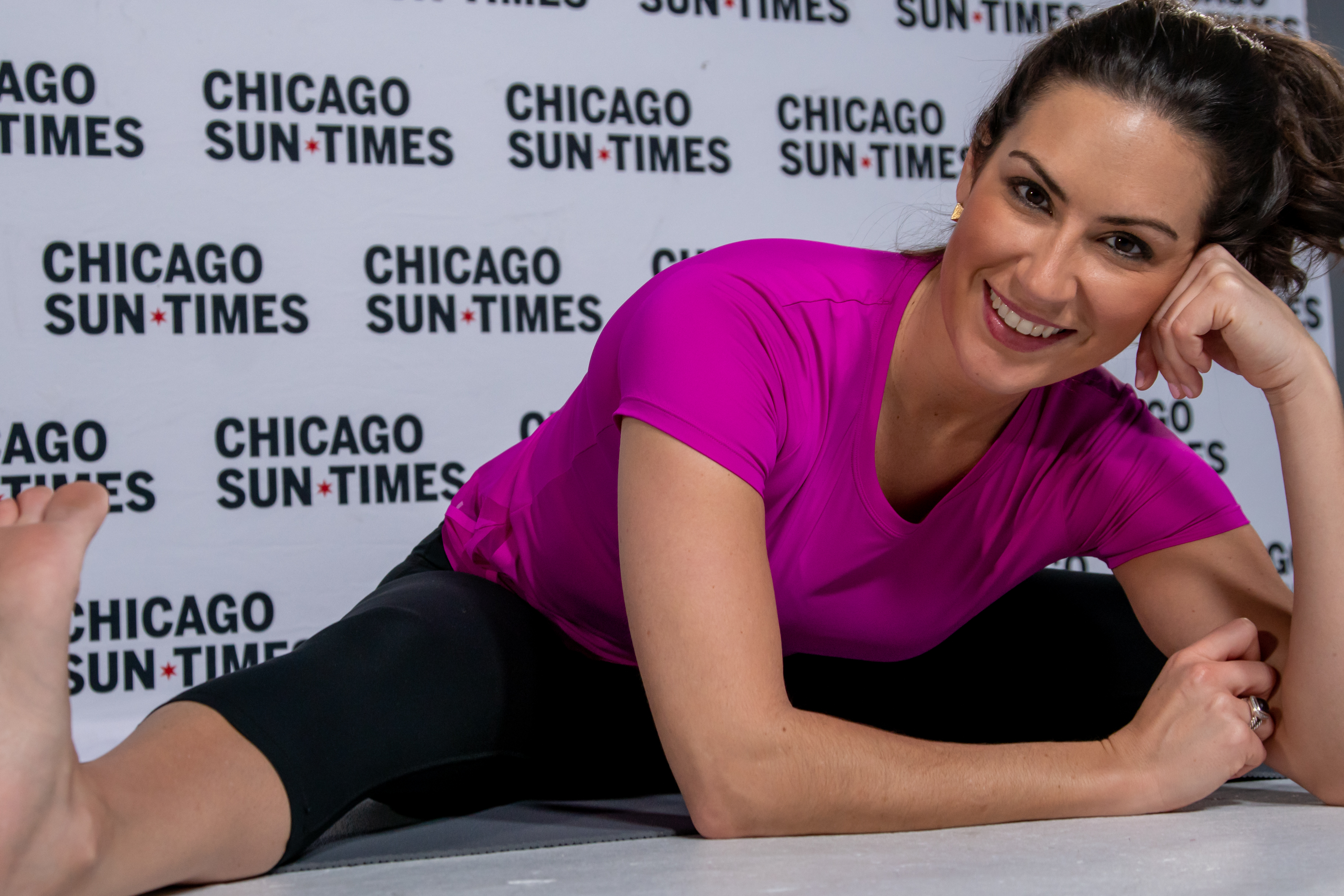 Traditional goal-setting often neglects understanding the key reason WHY you want to reach a specific end result, says health and fitness expert Stephanie Mansour.