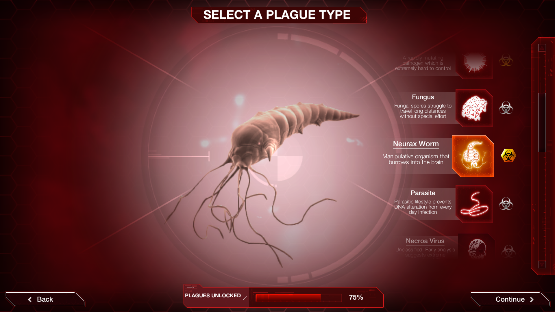 Plague Inc. dev urges players not to look to game for coronavirus info