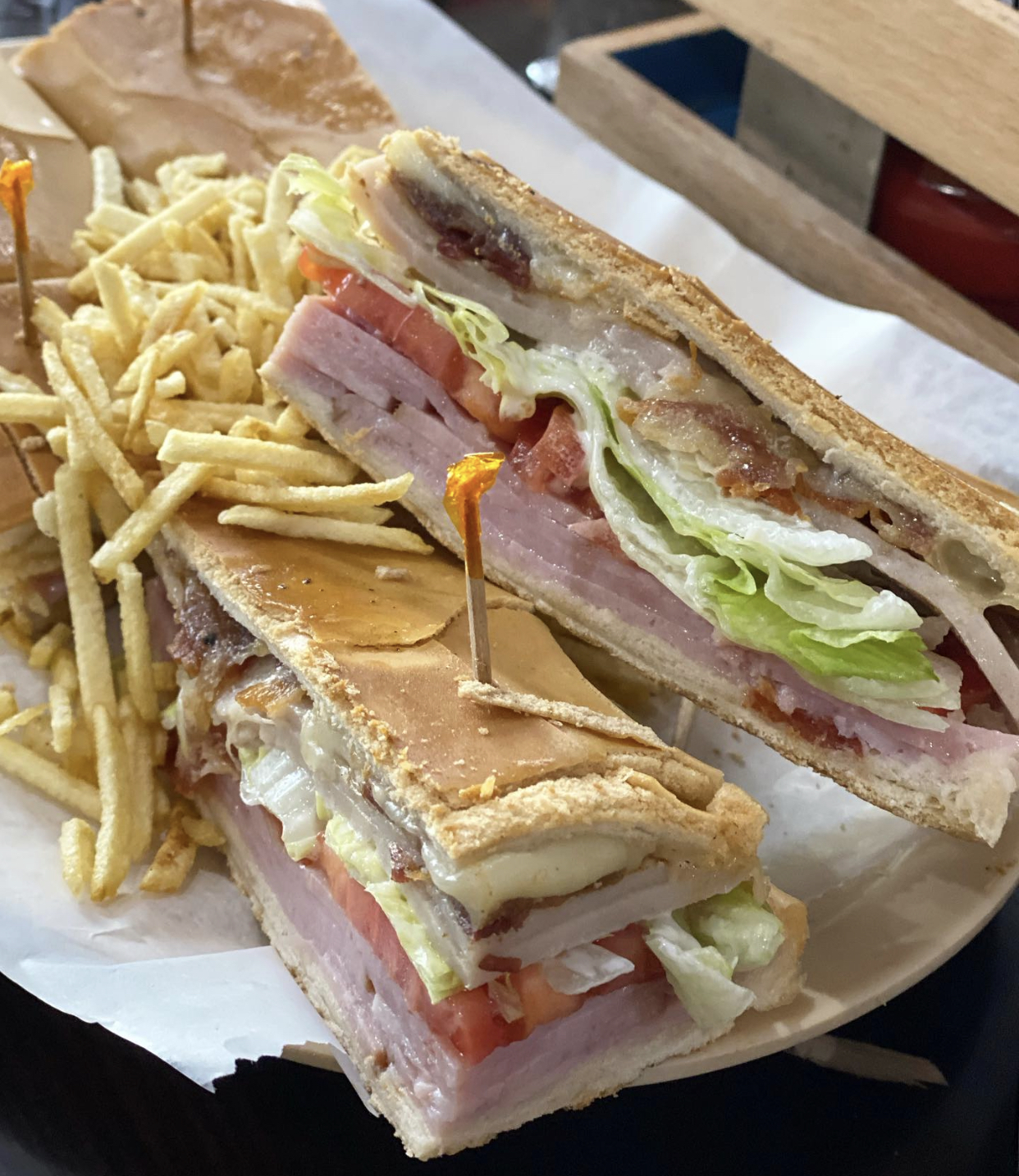 South Florida's 14 Best Cuban-Style Sandwiches, 2020