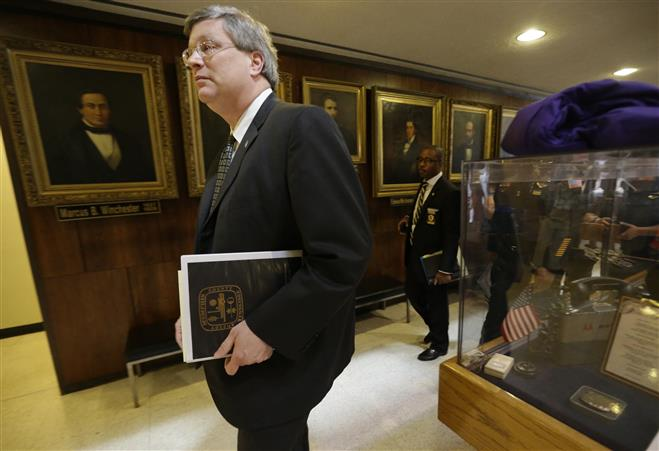 Memphis Mayor Jim Strickland, who took office in 2016, has been a proponent of pre-K investments and even spoke in favor of universal pre-K on the campaign trail.