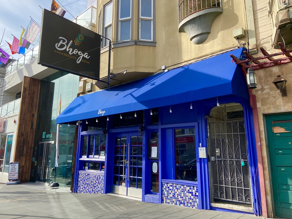 Owner of New Castro Restaurant Denies Multiple Allegations of Wage Theft