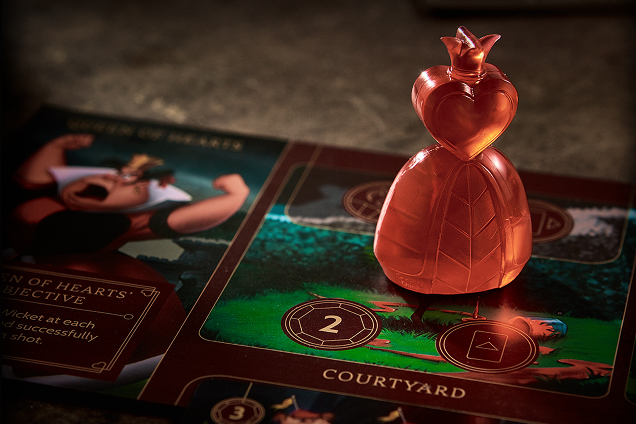 The best board games to buy at Target