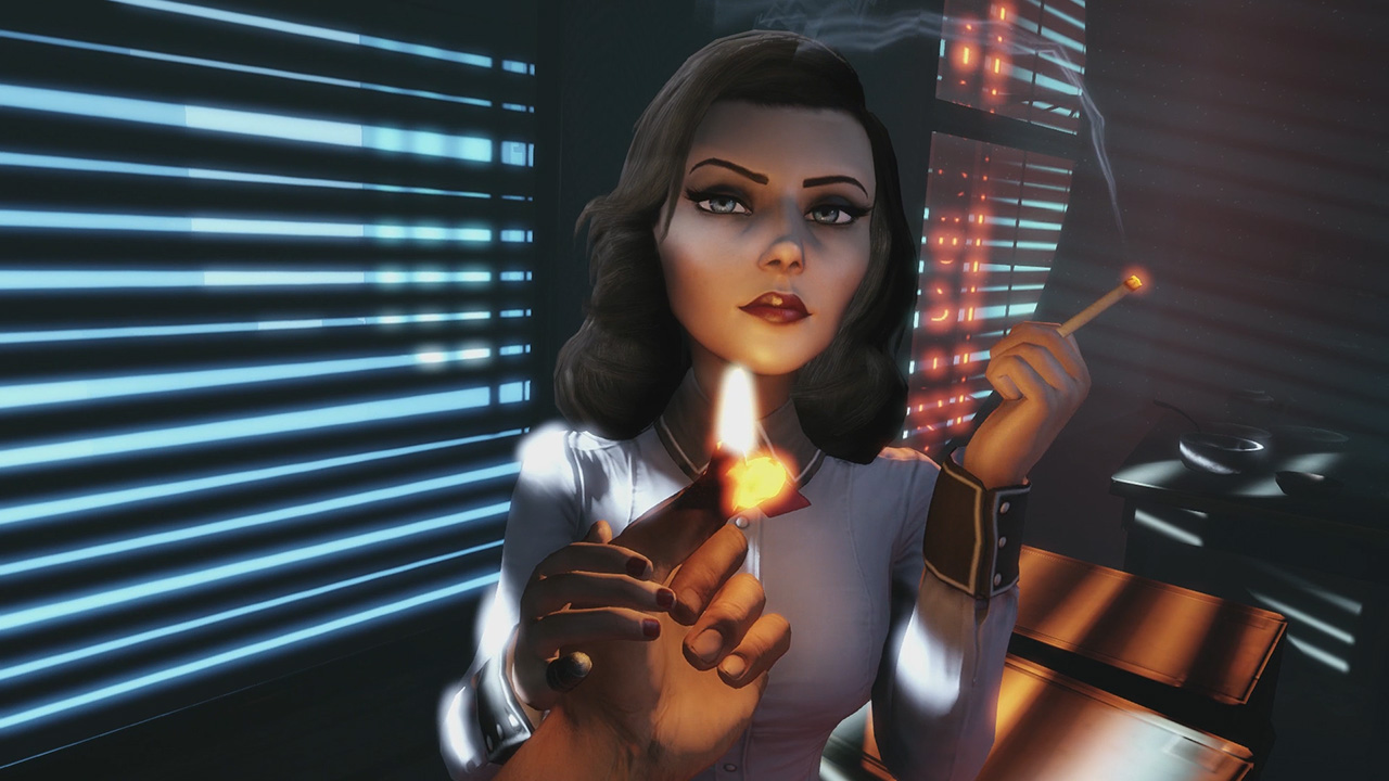 PlayStation Plus offers BioShock Collection, The Sims 4 in February