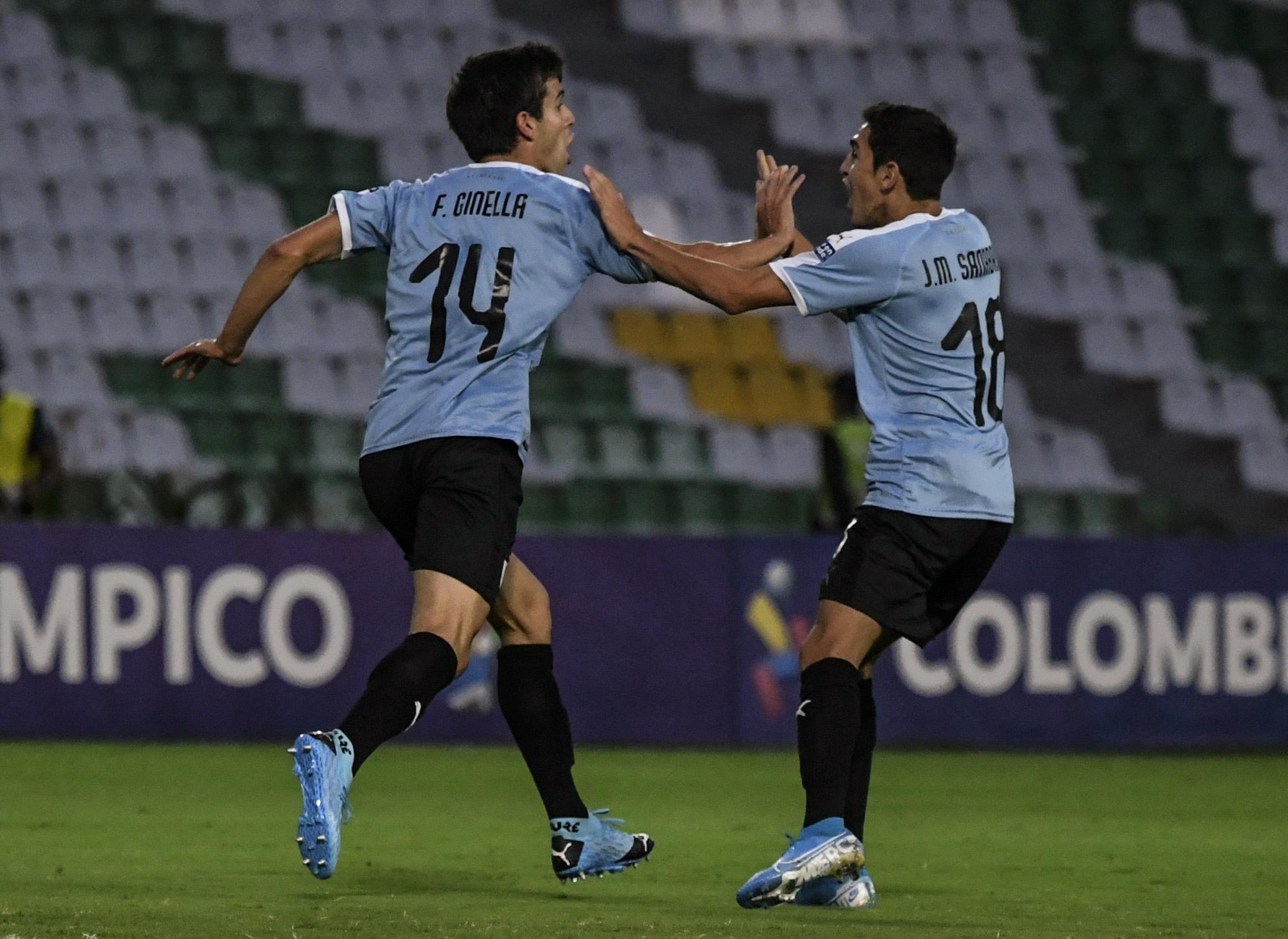 OLY-FBL-U23-PER-URU