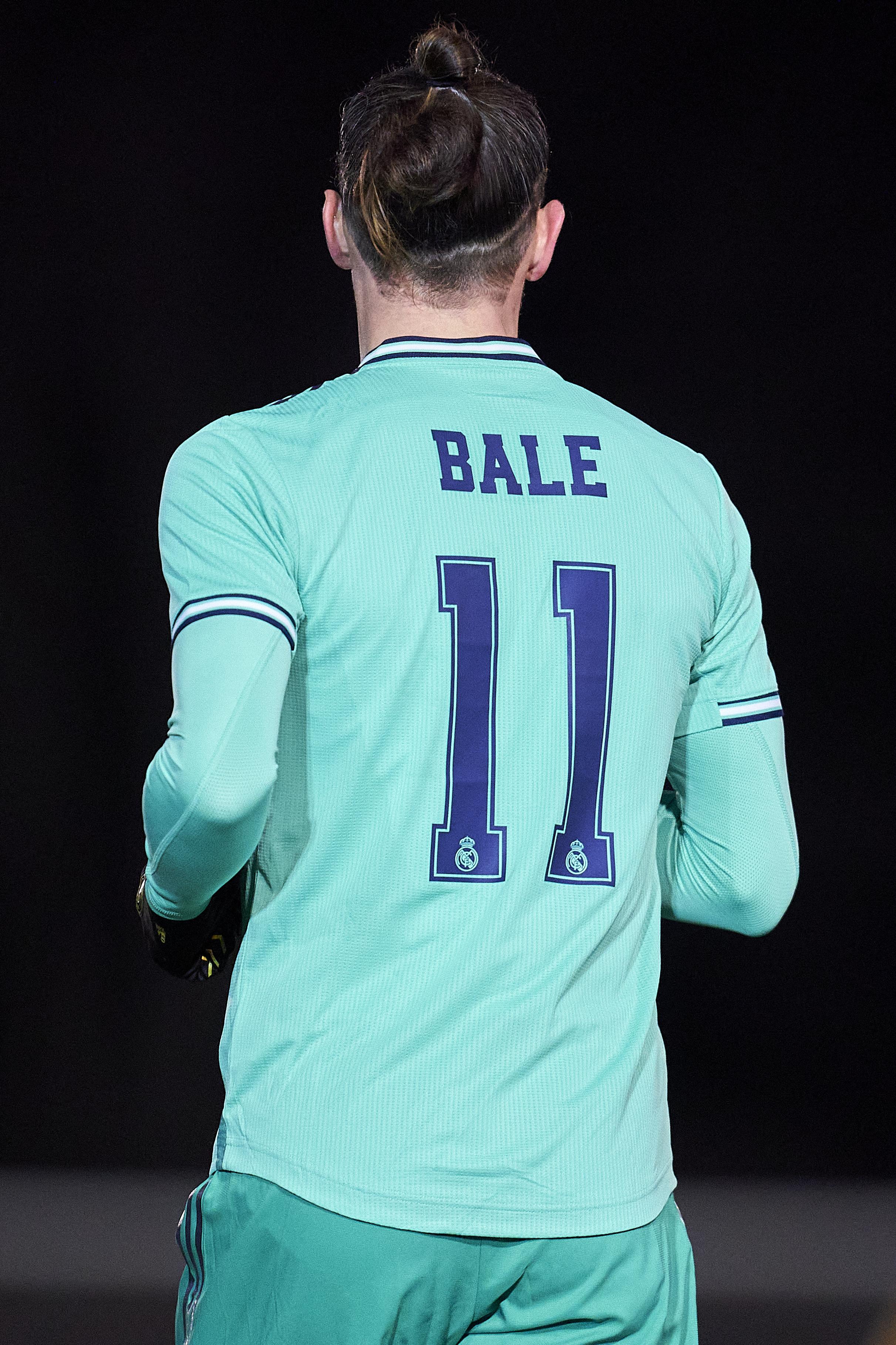 Unionistas CF v Real Madrid - Copa del Rey: Round of 32