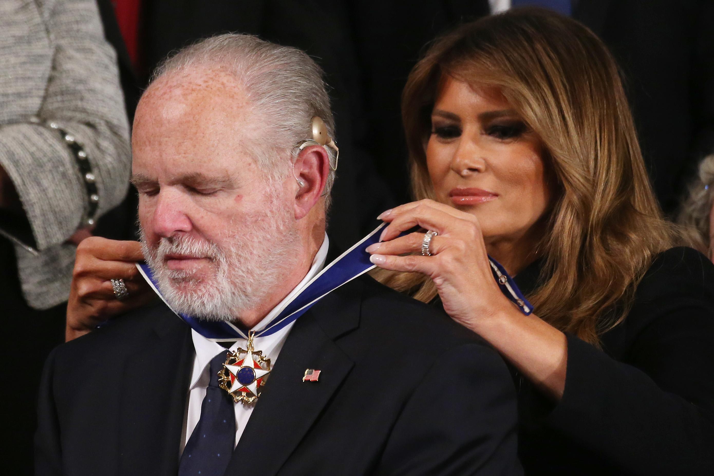 总统总统允许全国联盟主席