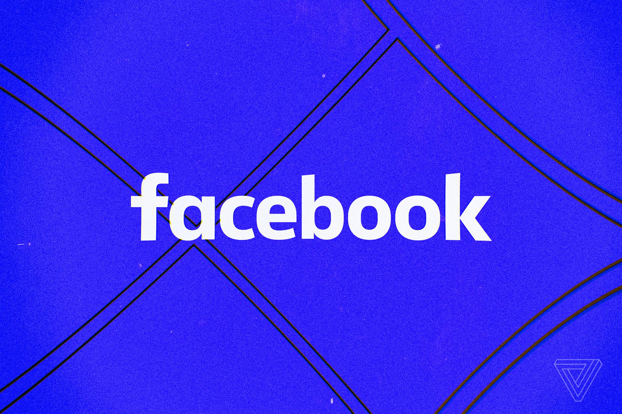 Facebook выпускает клон Pinterest