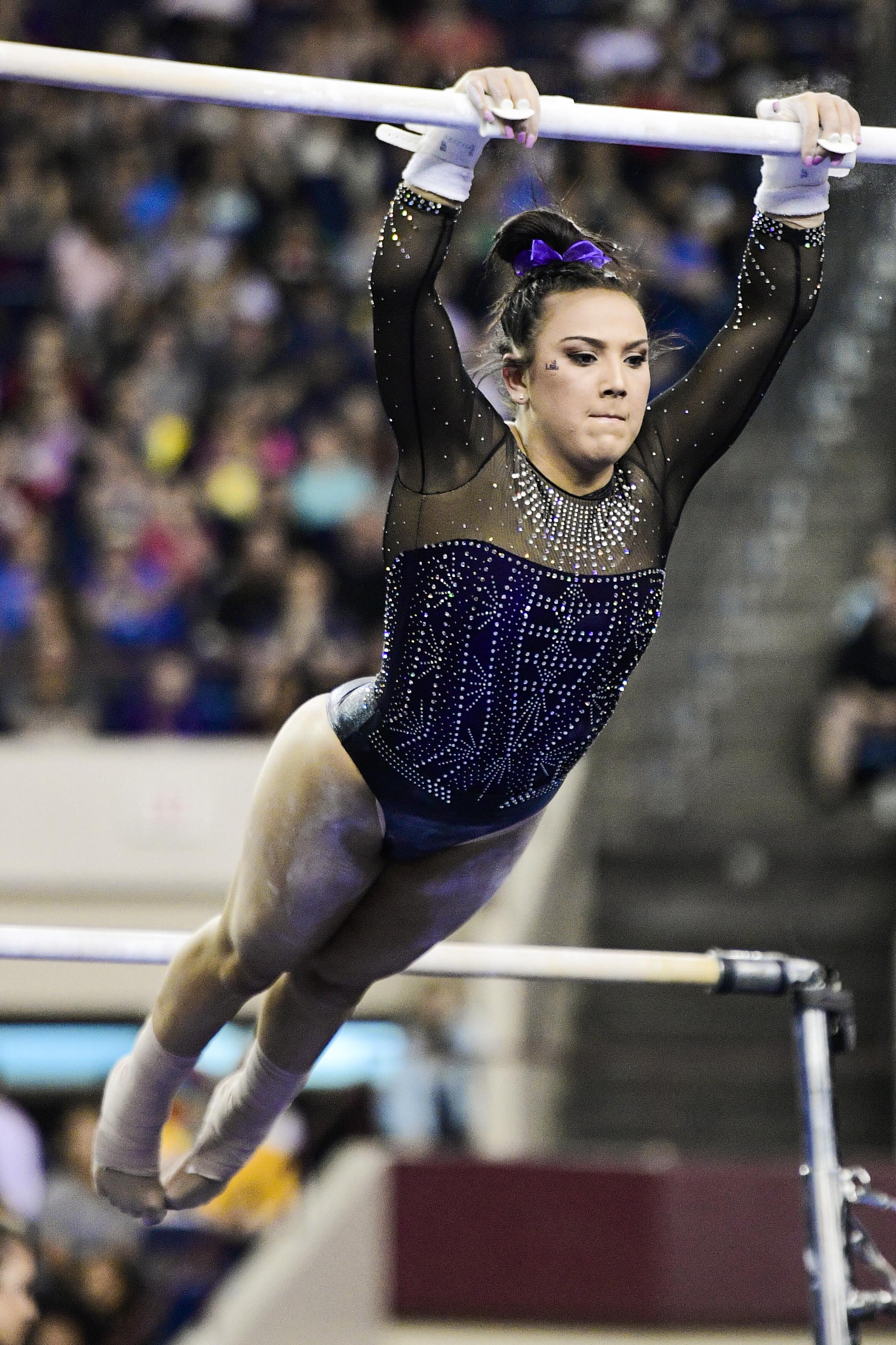 2019 NCAA Division I Women's Gymnastics Championship
