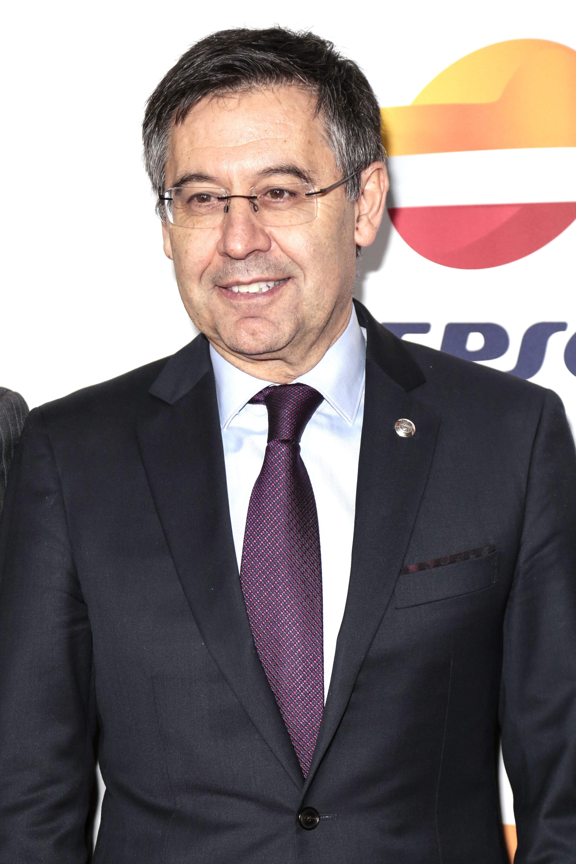 'Mundo Deportivo' Awards 2020