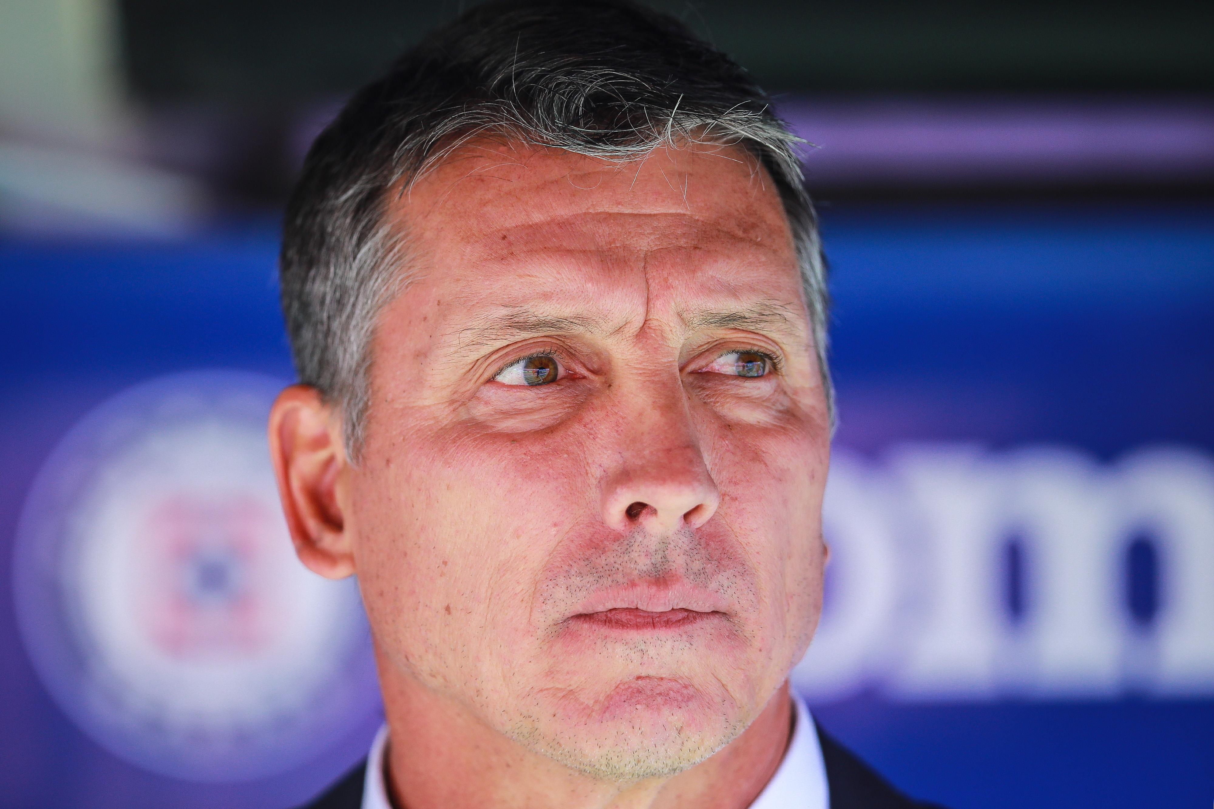 Cruz Azul v Pachuca - Torneo Clausura 2020 Liga MX