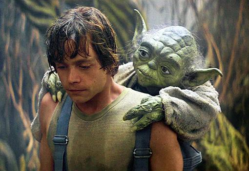 Jedi Temple cover image