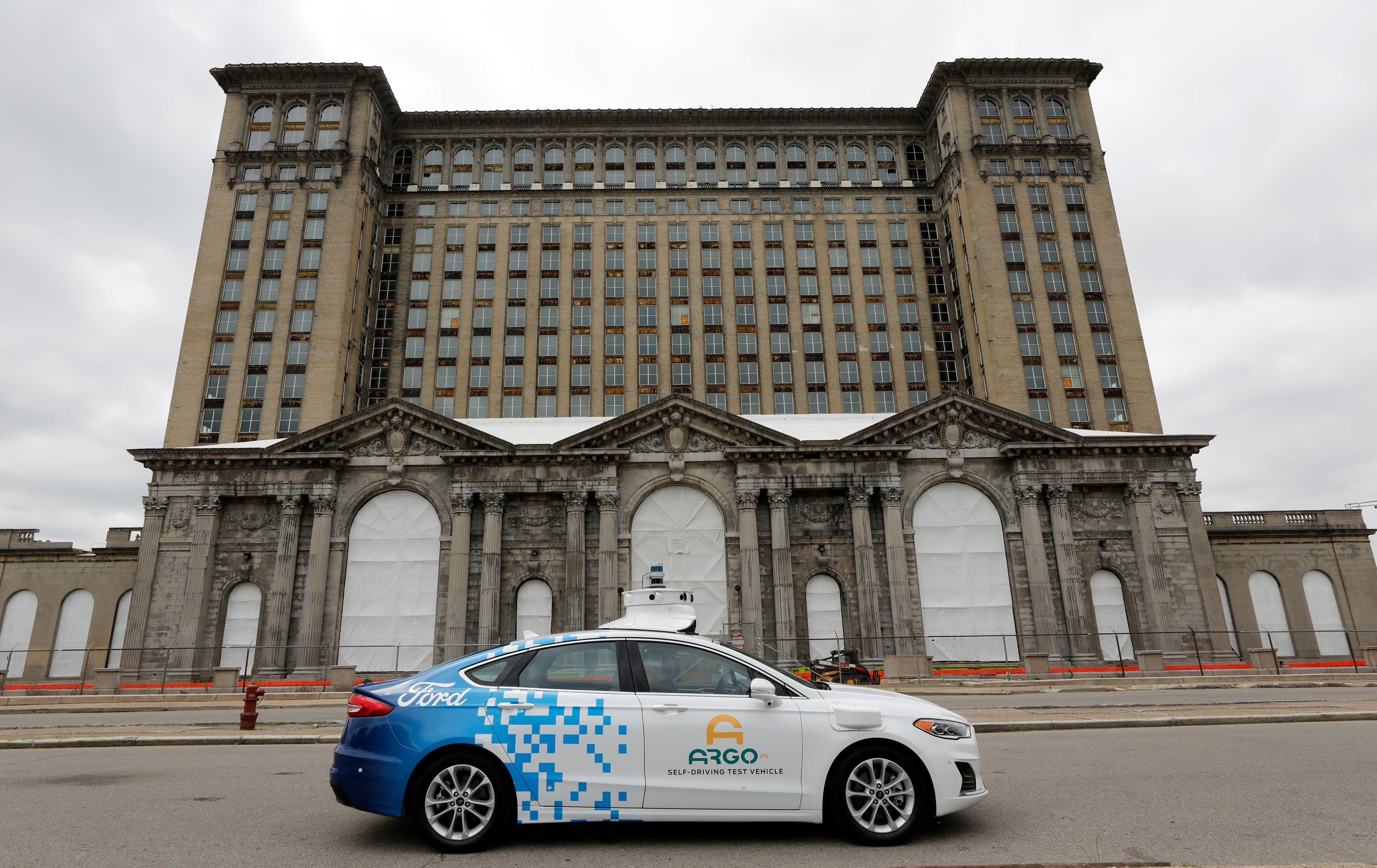 美国德国汽车,合资企业 - 大众汽车技术线上金莎投注网