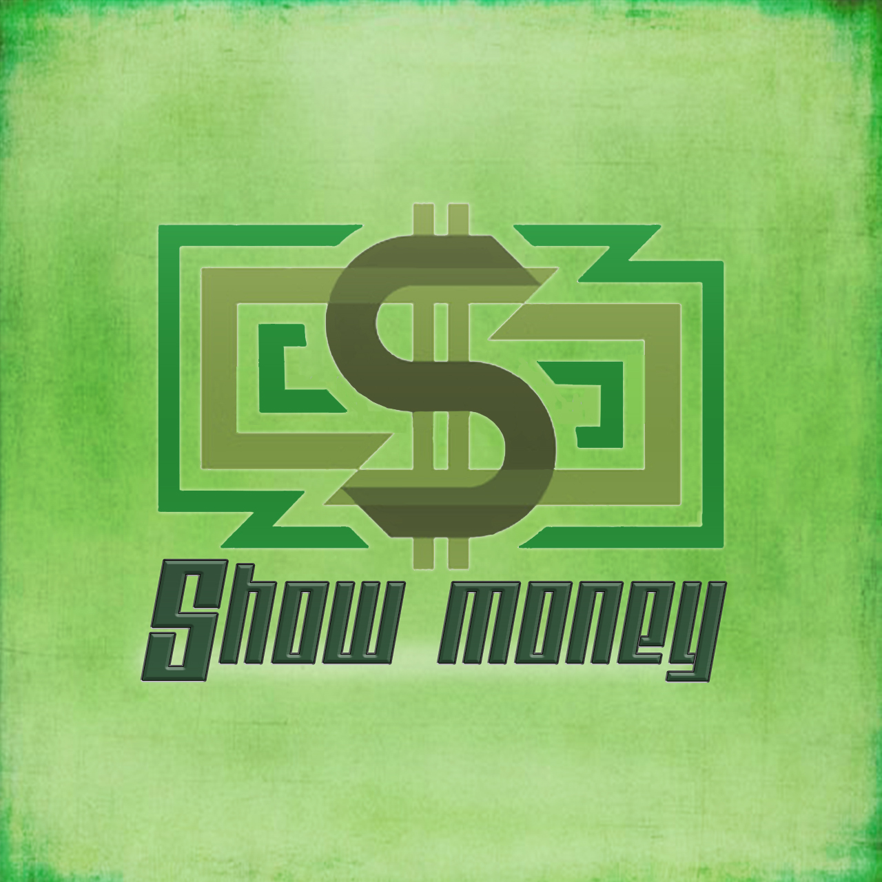 Show Money, MMA Business, UFC Business, UFC Business Podcast, Jason Cruz, Paul Gift, John Nash