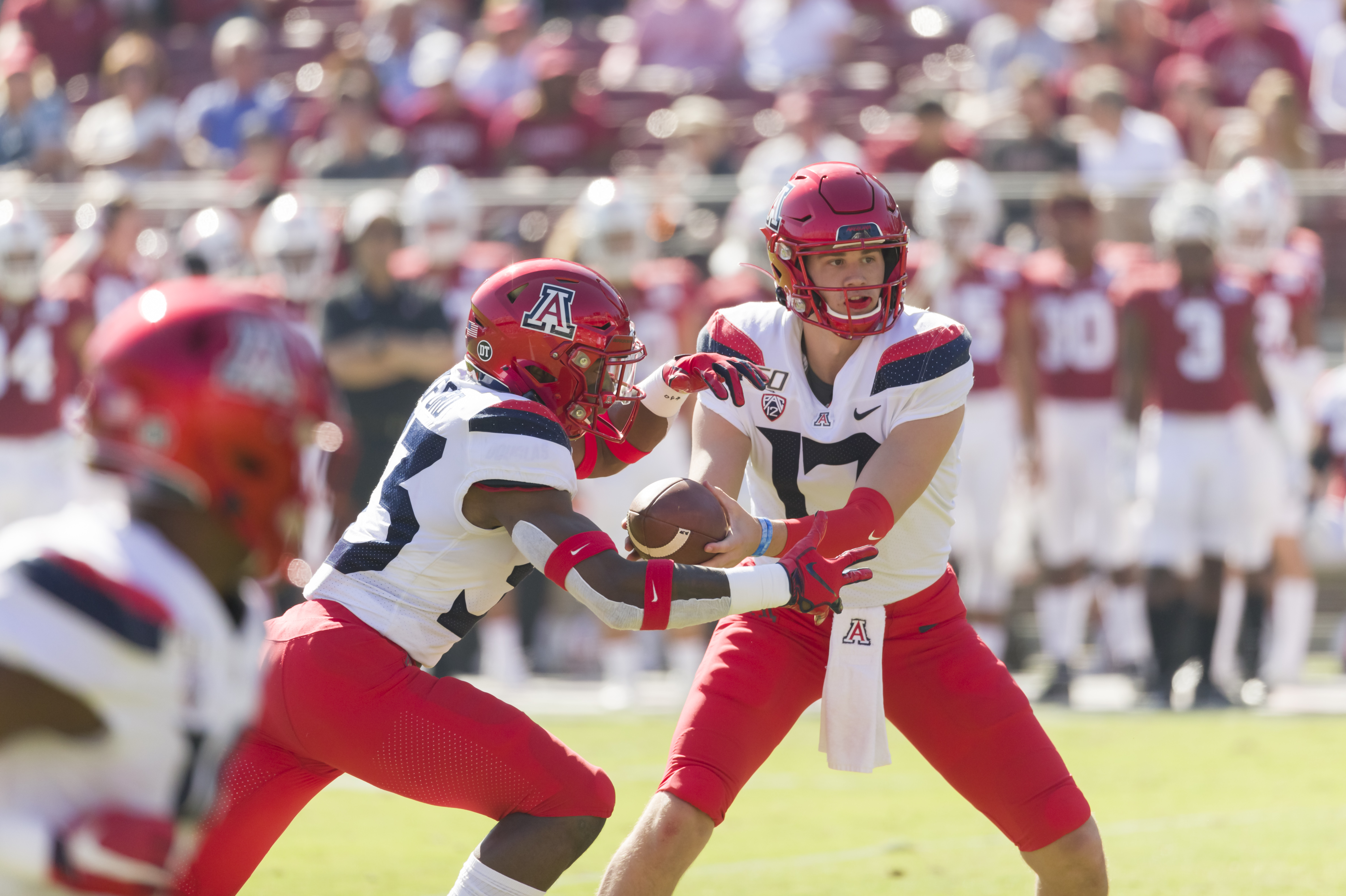 arizona-wildcats-spring-football-players-to-watch-college-pac12-sumlin-gunnell-tapusoa-tilford-2020