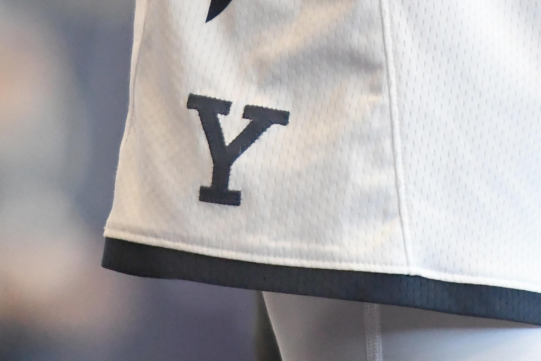 Yale v Howard