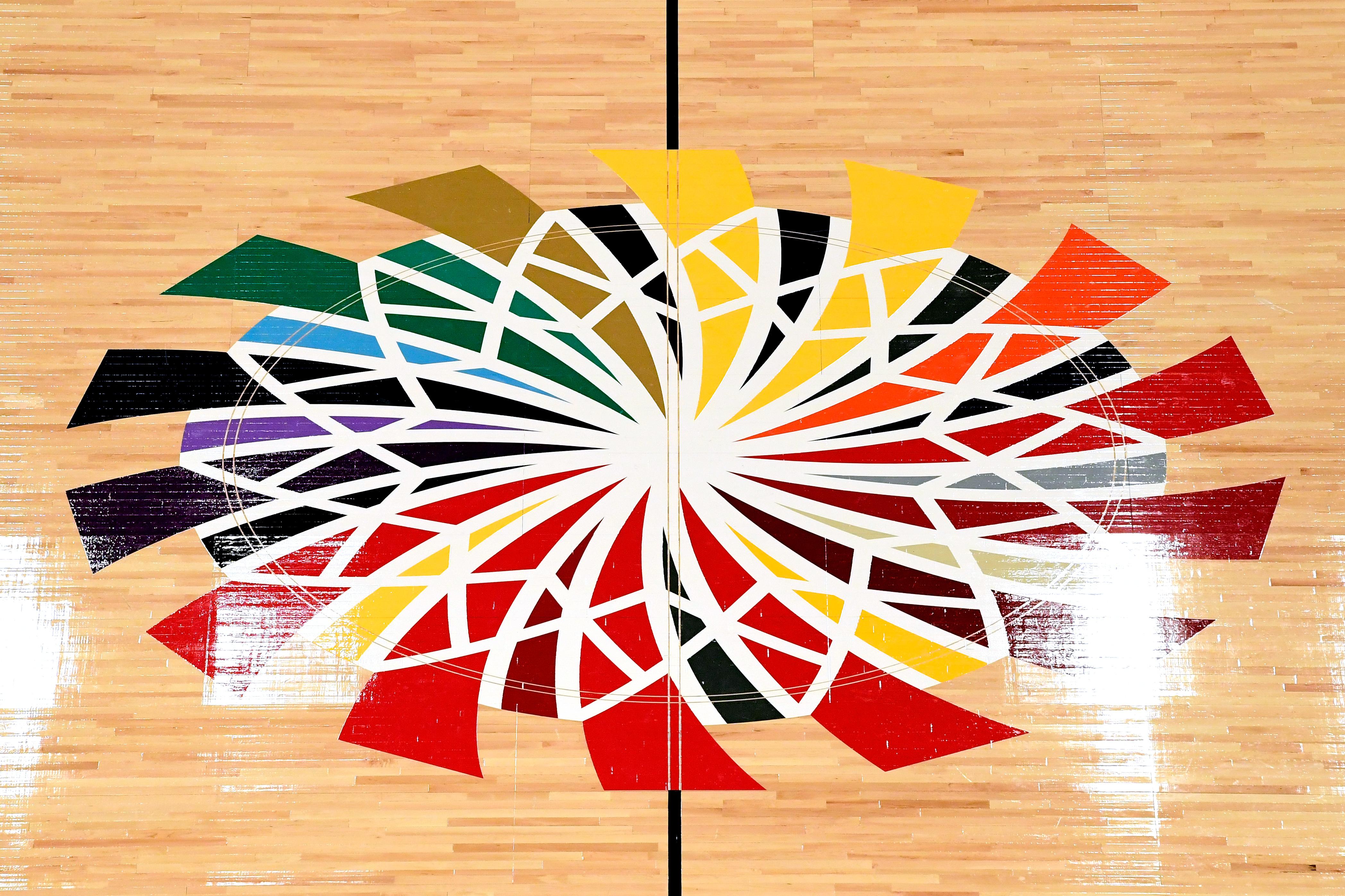 Big Ten Basketball Tournament - Championship