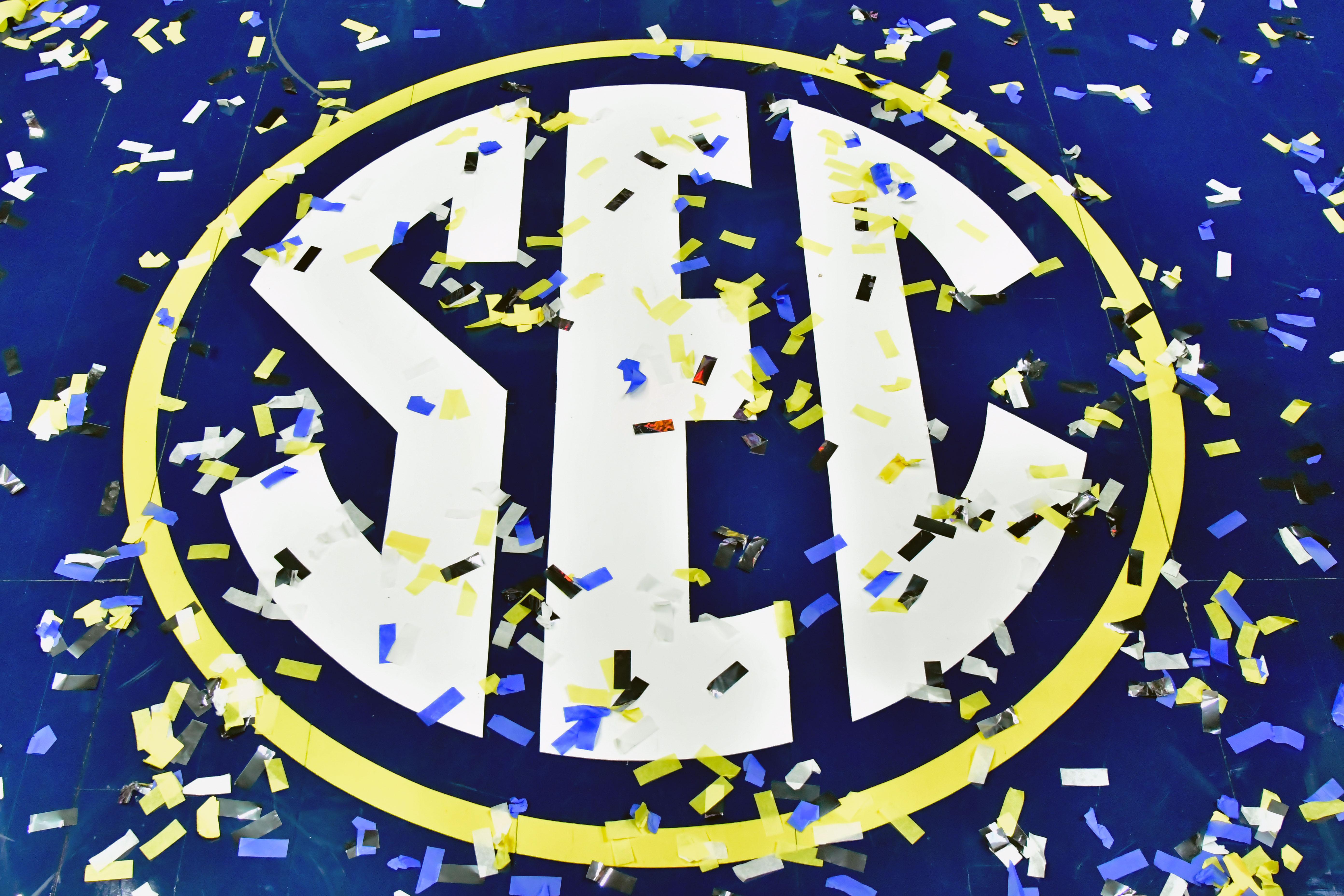 NCAA Basketball: SEC Conference Tournament-Tennessee vs Auburn