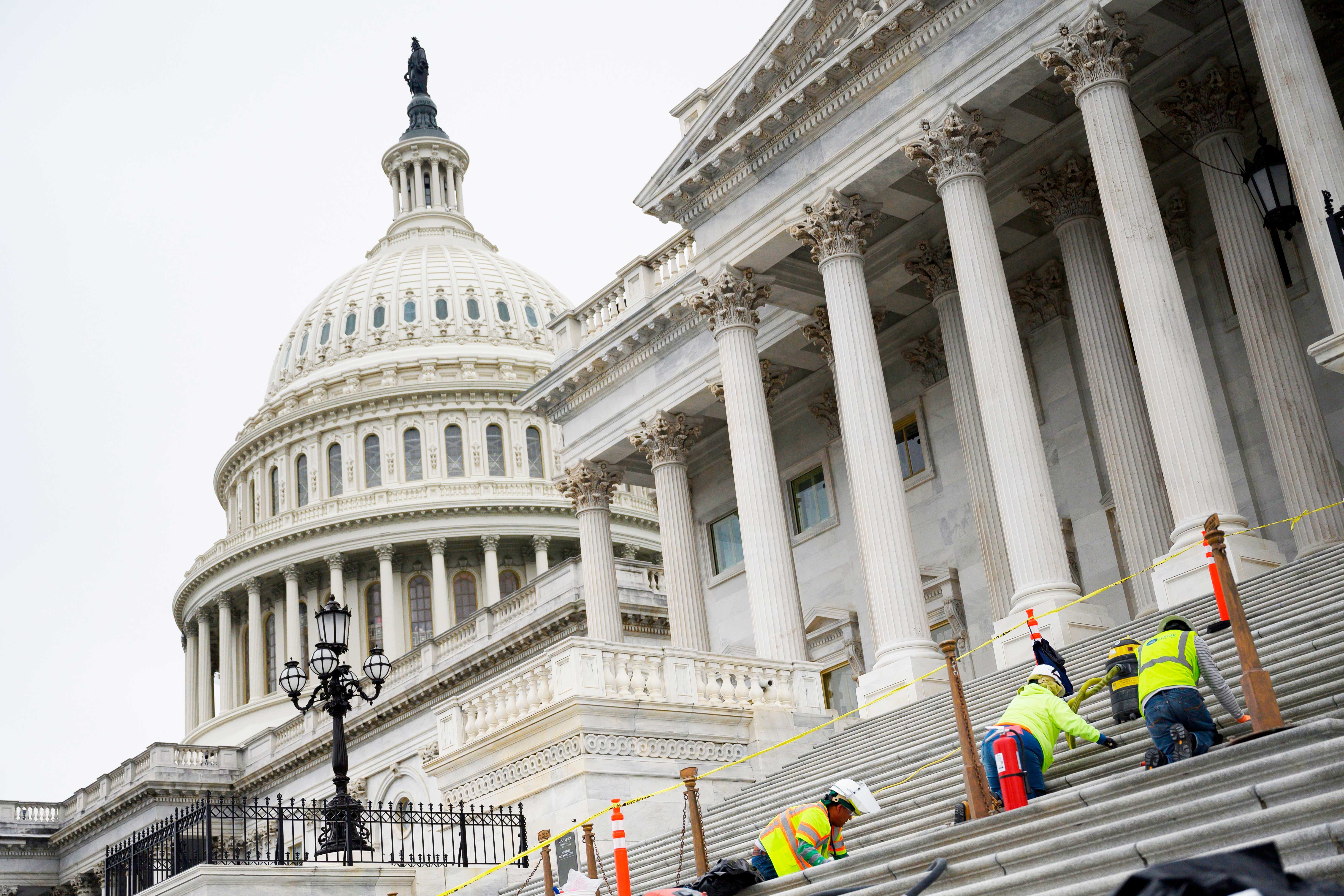 "Obama adviser Jason Furman on coronavirus's economic threat: ""This feels much worse than 2008"" - Vox"