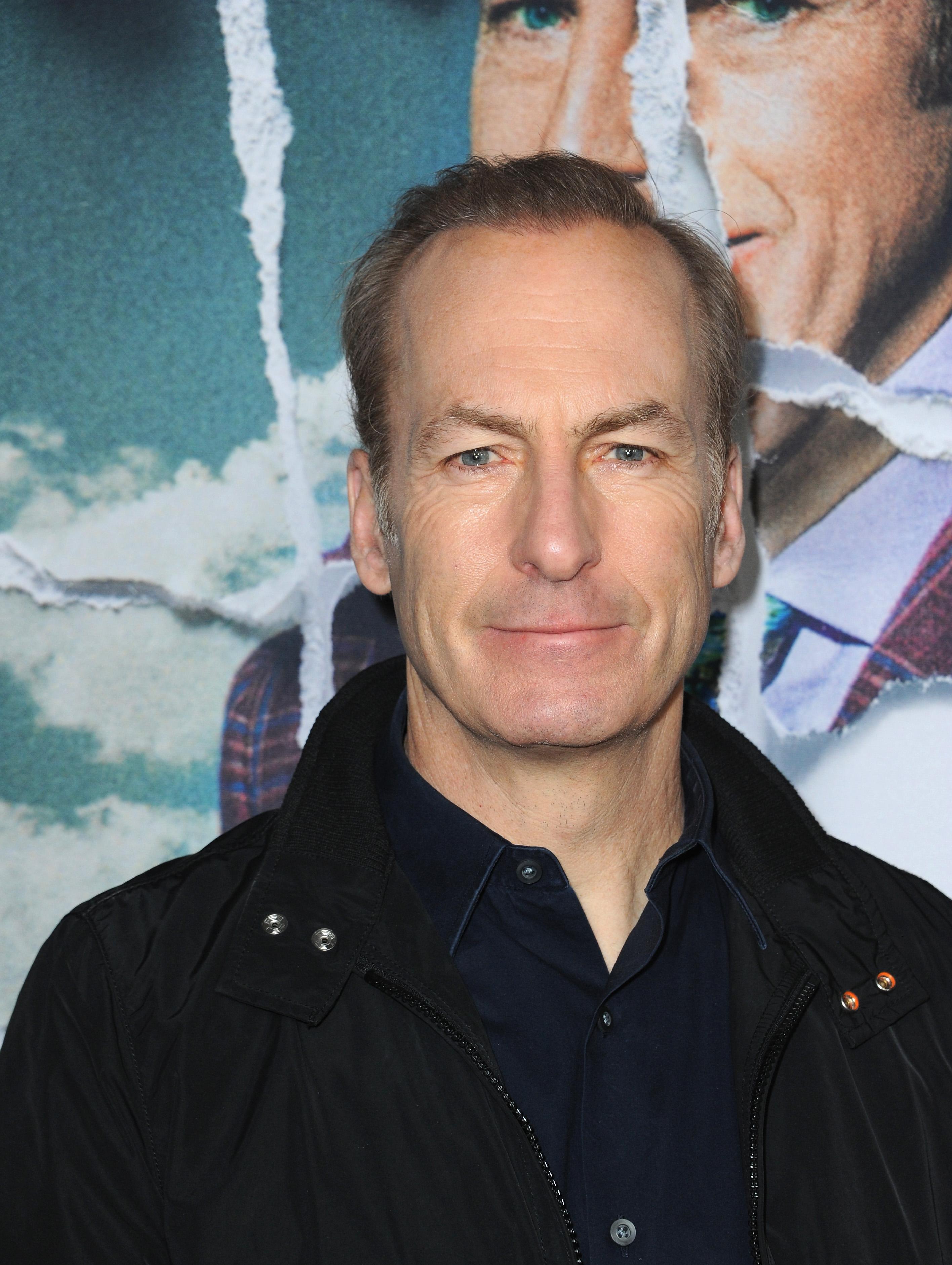 "Premiere Of AMC's ""Better Call Saul"" Season 5 - Arrivals"