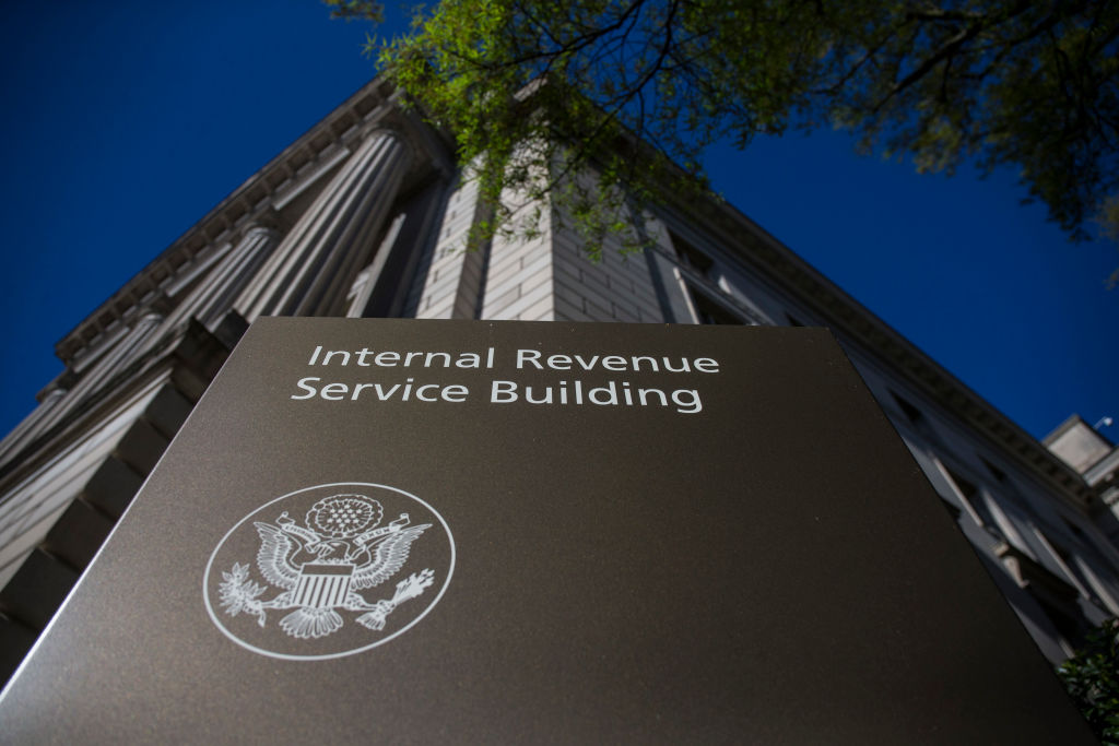 Tax Day is now July 15. Here's what that means.
