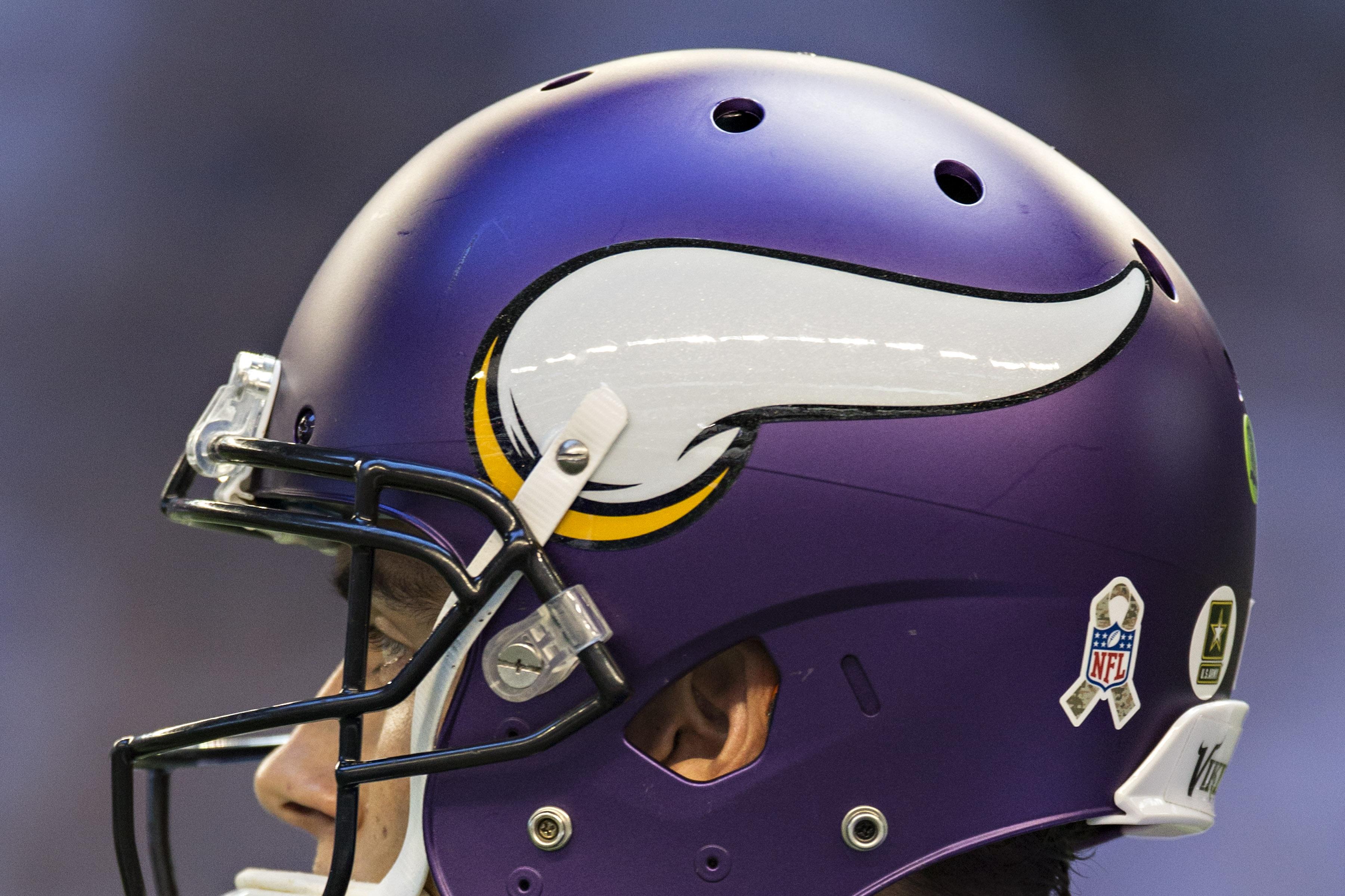 Minnesota Vikings v Dallas Cowboys