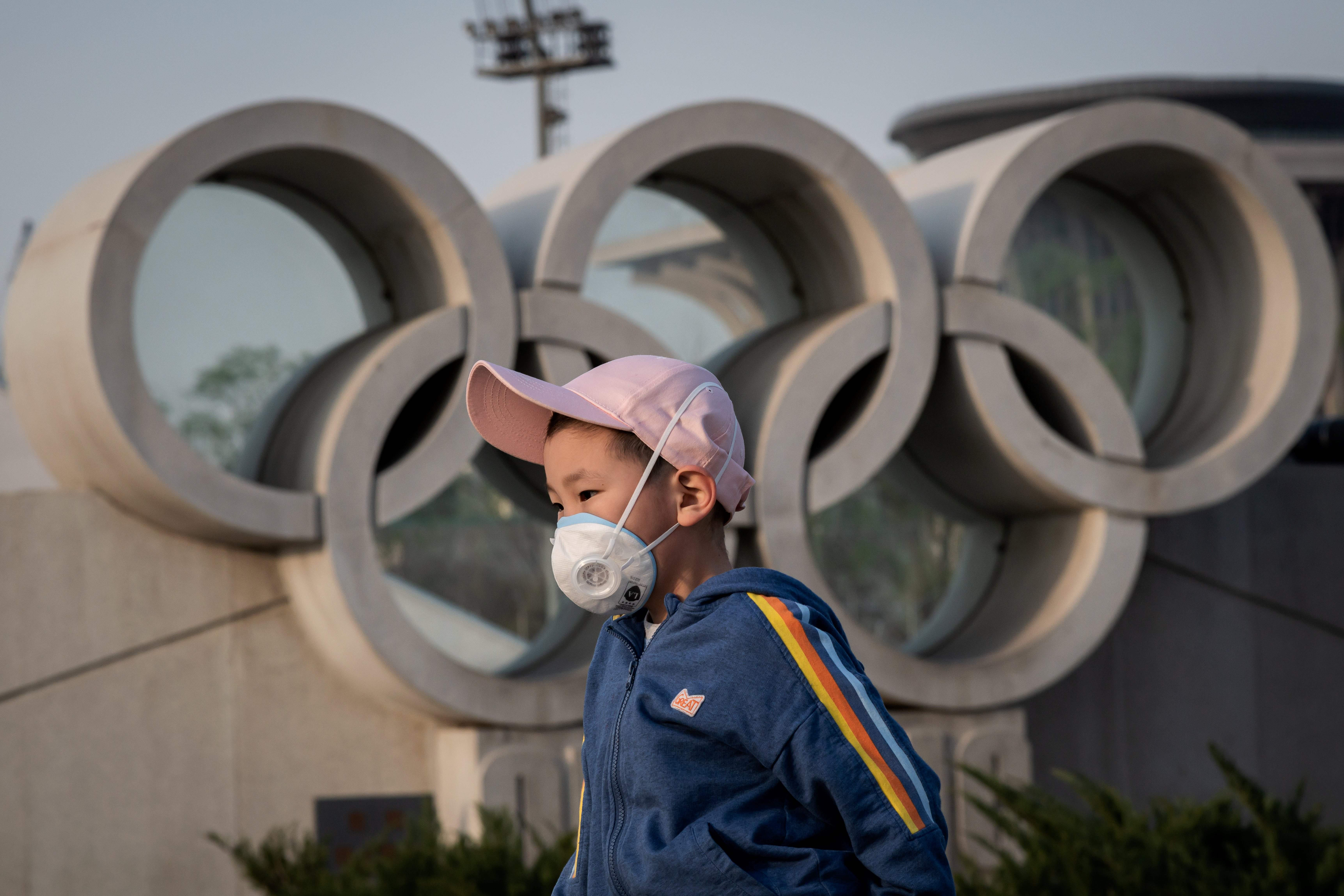 OLY-2020-CHINA-JPN-HEALTH-VIRUS