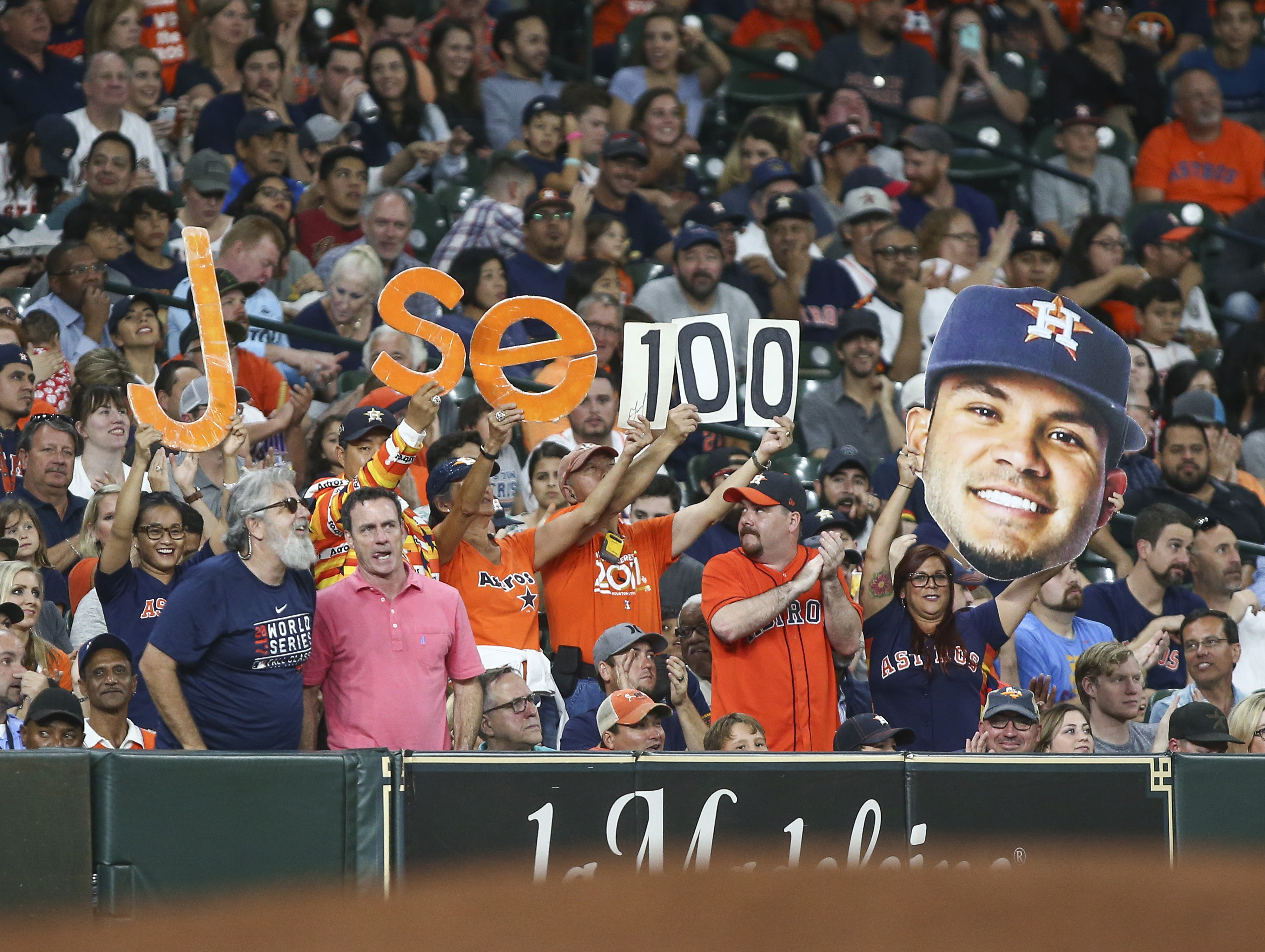 MLB: Tampa Bay Rays at Houston Astros