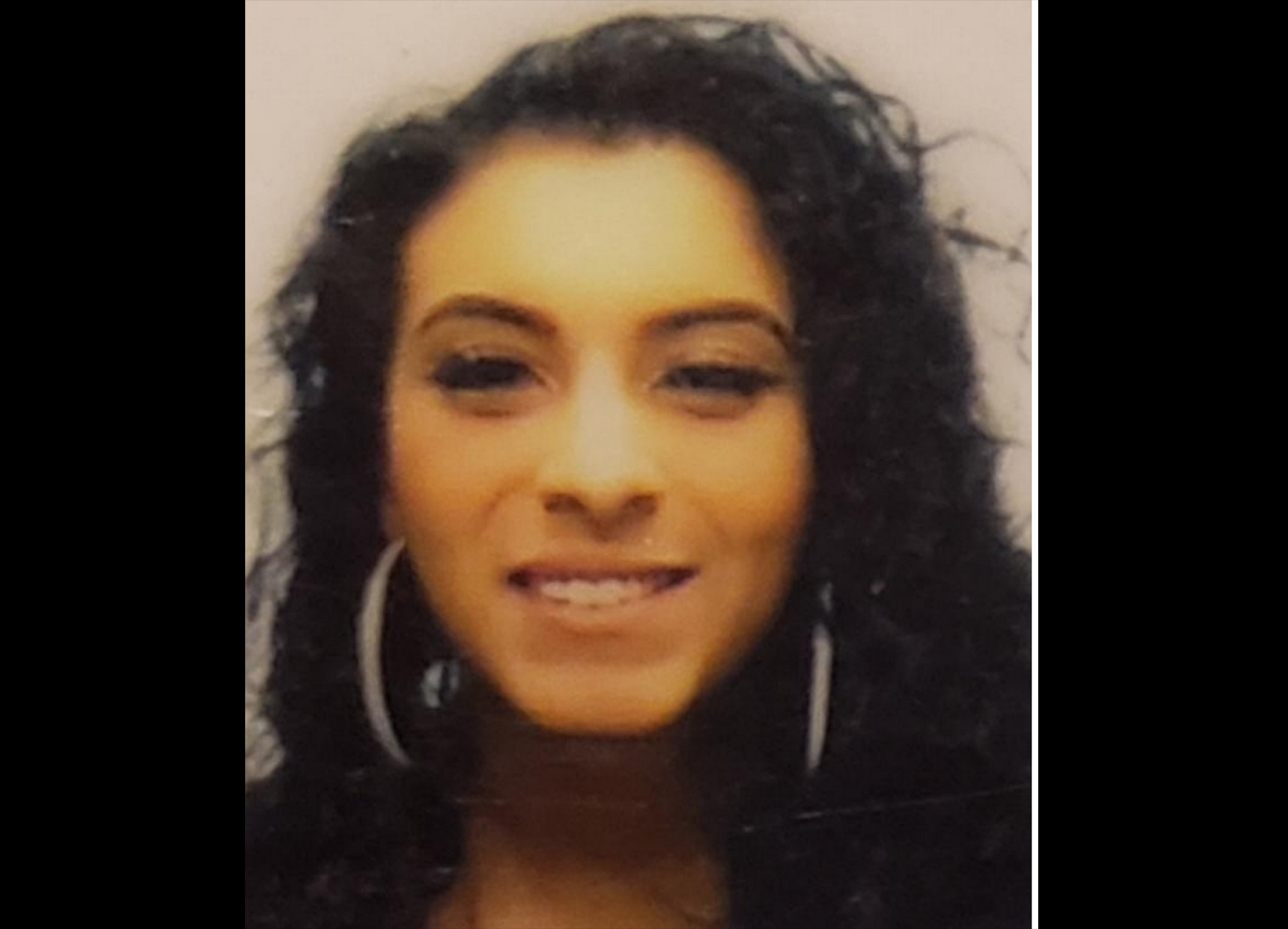 Yvonne Gomez was reported missing from Portage Park