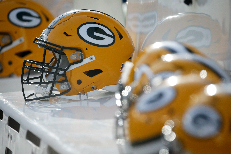 Tampa Bay Buccaneers vGreen Bay Packers