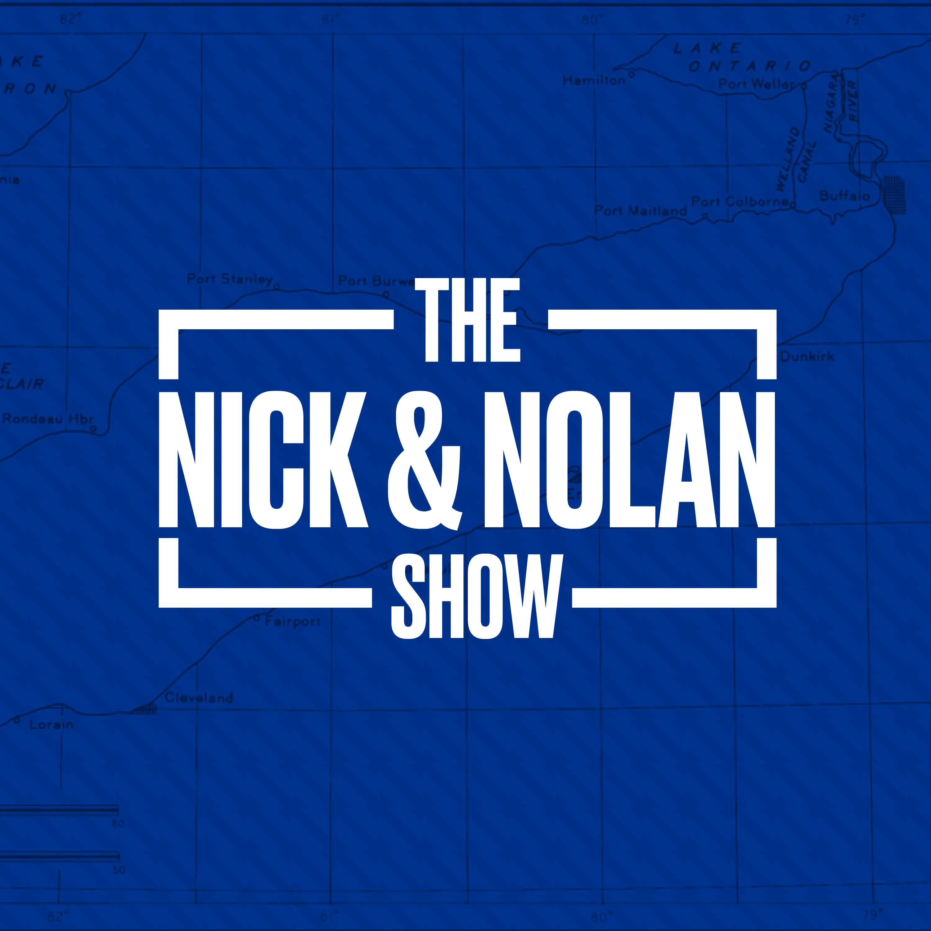 Nick and Nolan Site