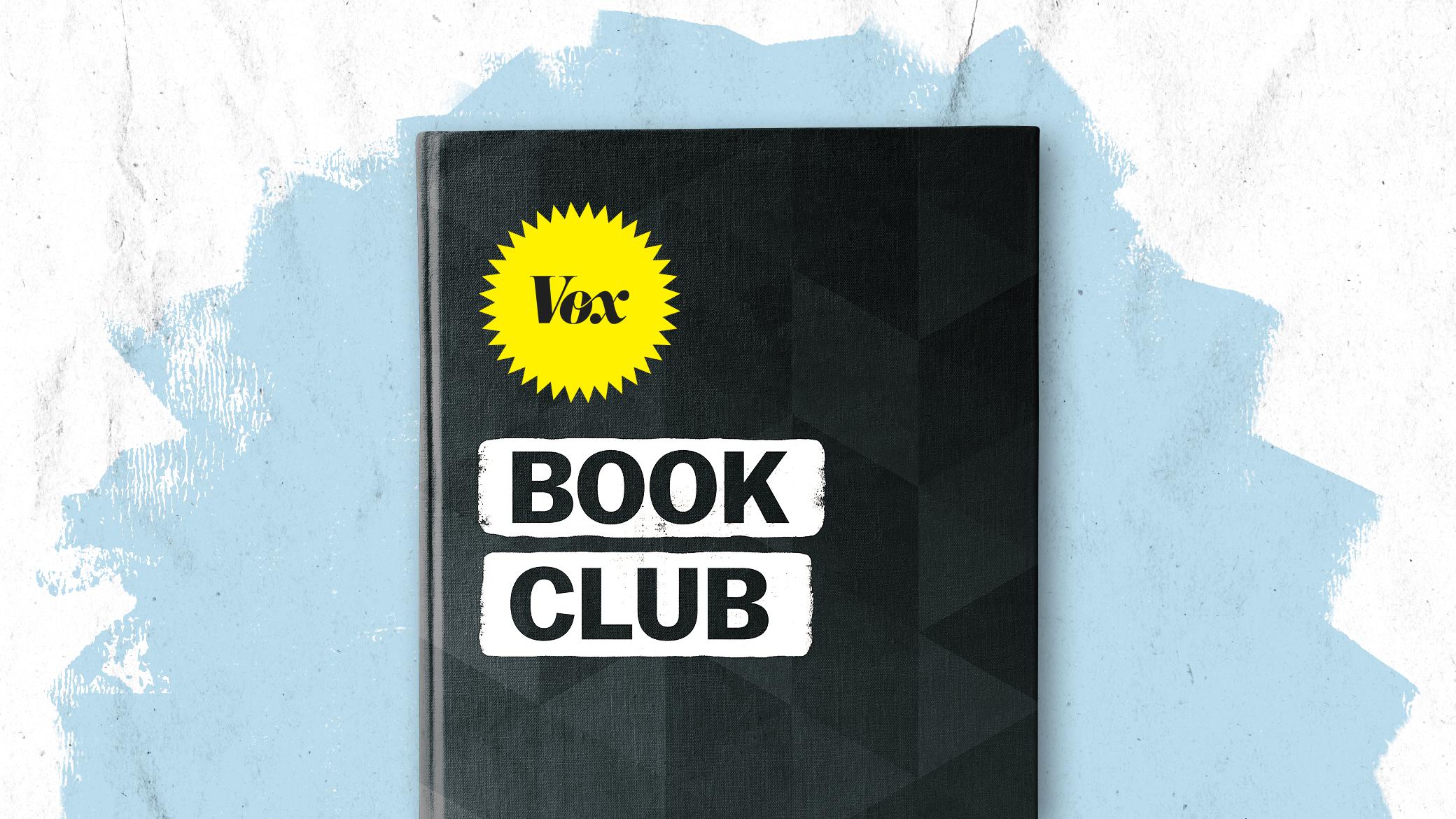 Vox Book Club