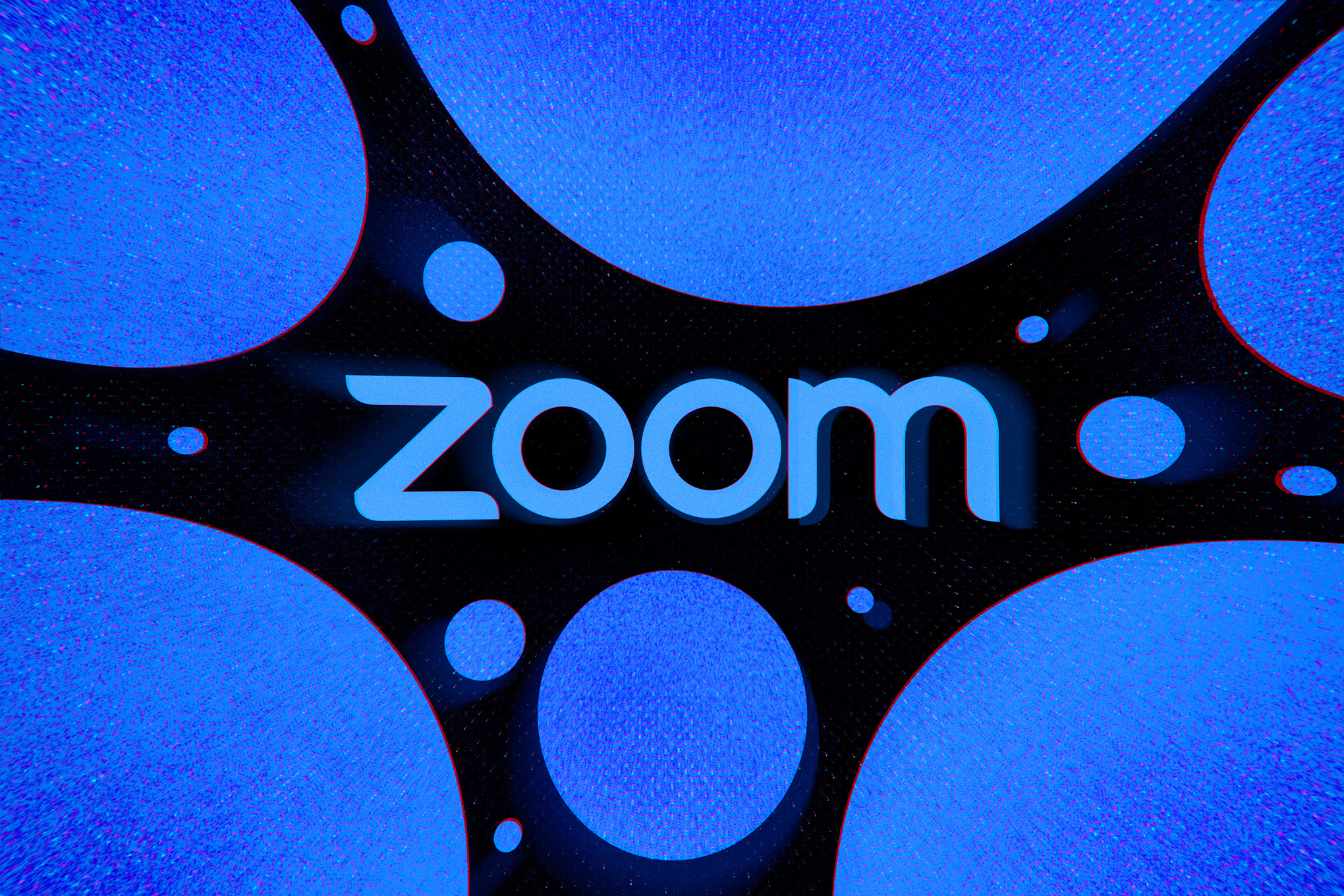 Vergecast: Zoom's privacy concerns, Apple buys Dark Sky, and Sprint is dead