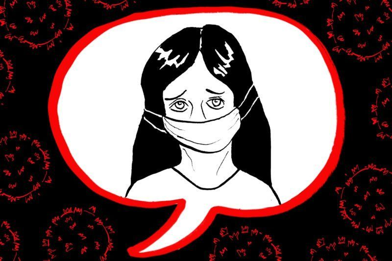 Not being able to communicate properly with medical professionals can be deadly.