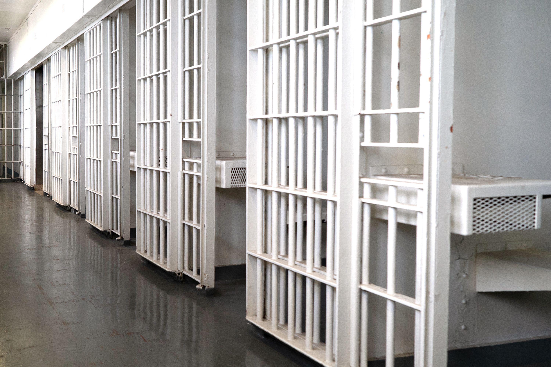 Queens Detention Center