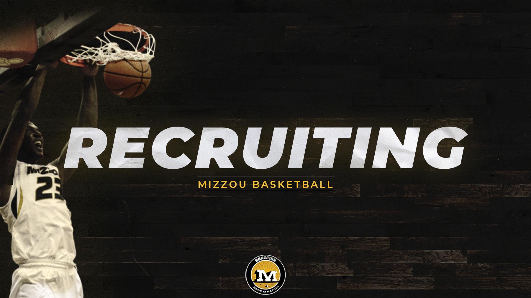 recruiting basketball